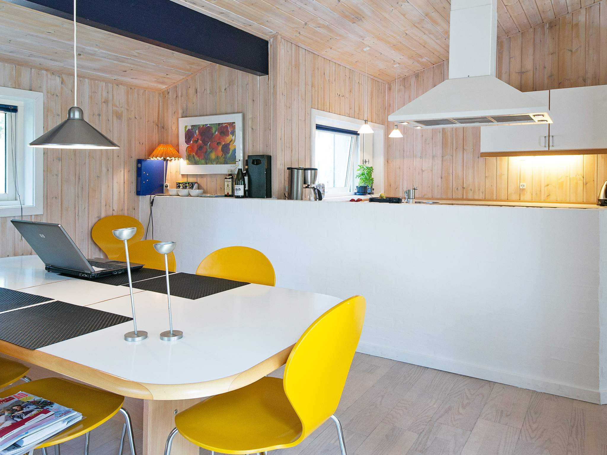 Maison de vacances Sommerodde (82001), Nexø, , Bornholm, Danemark, image 4