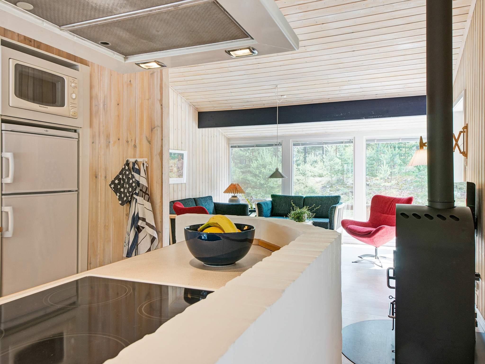 Maison de vacances Sommerodde (82001), Nexø, , Bornholm, Danemark, image 5