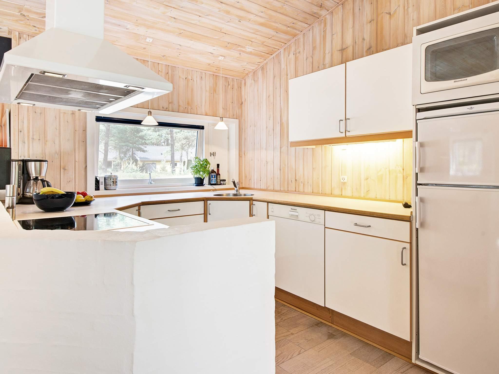 Maison de vacances Sommerodde (82001), Nexø, , Bornholm, Danemark, image 6