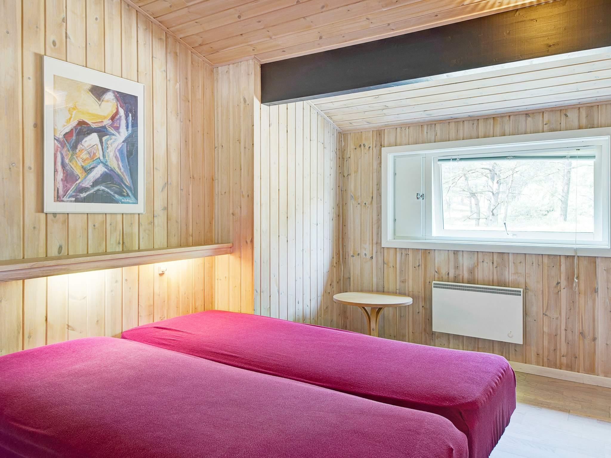Maison de vacances Sommerodde (82001), Nexø, , Bornholm, Danemark, image 7