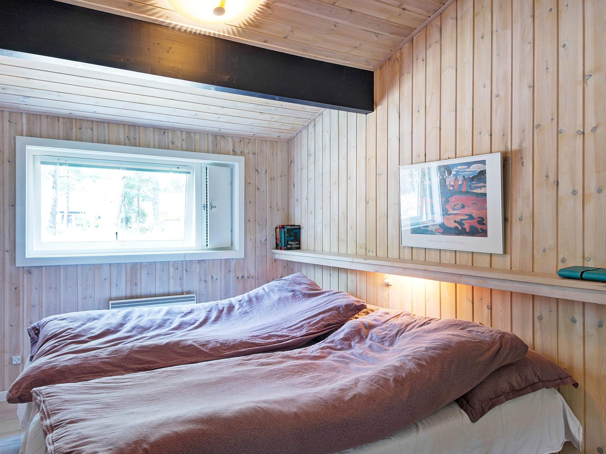 Maison de vacances Sommerodde (82001), Nexø, , Bornholm, Danemark, image 8
