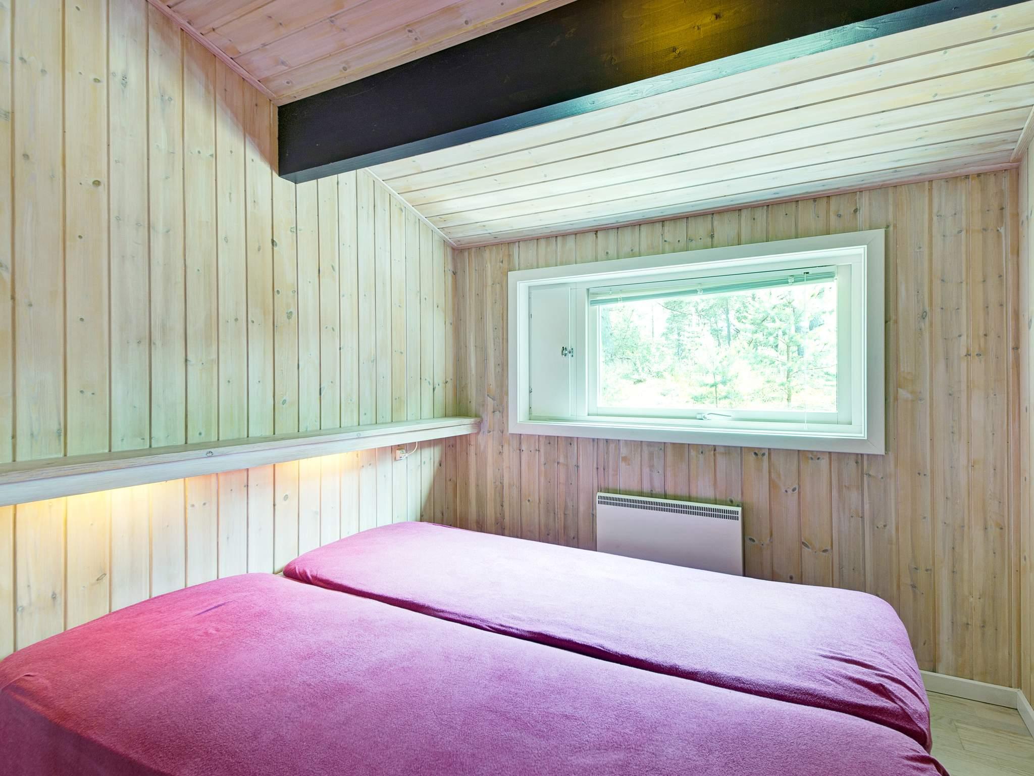 Maison de vacances Sommerodde (82001), Nexø, , Bornholm, Danemark, image 9