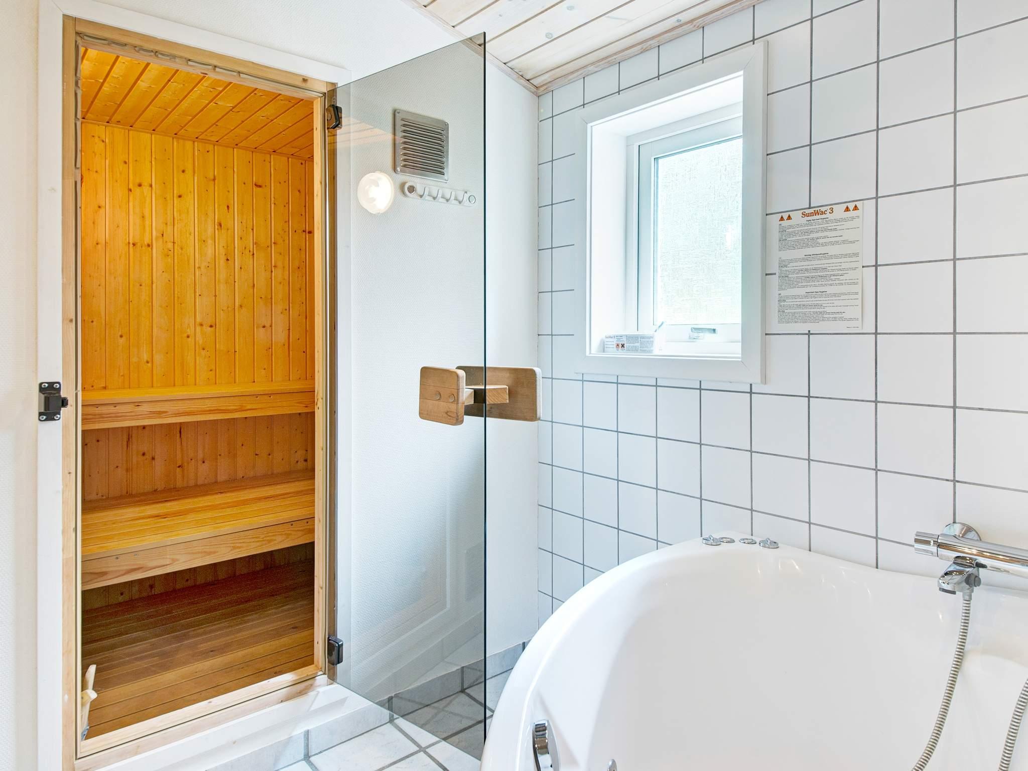 Maison de vacances Sommerodde (82001), Nexø, , Bornholm, Danemark, image 10