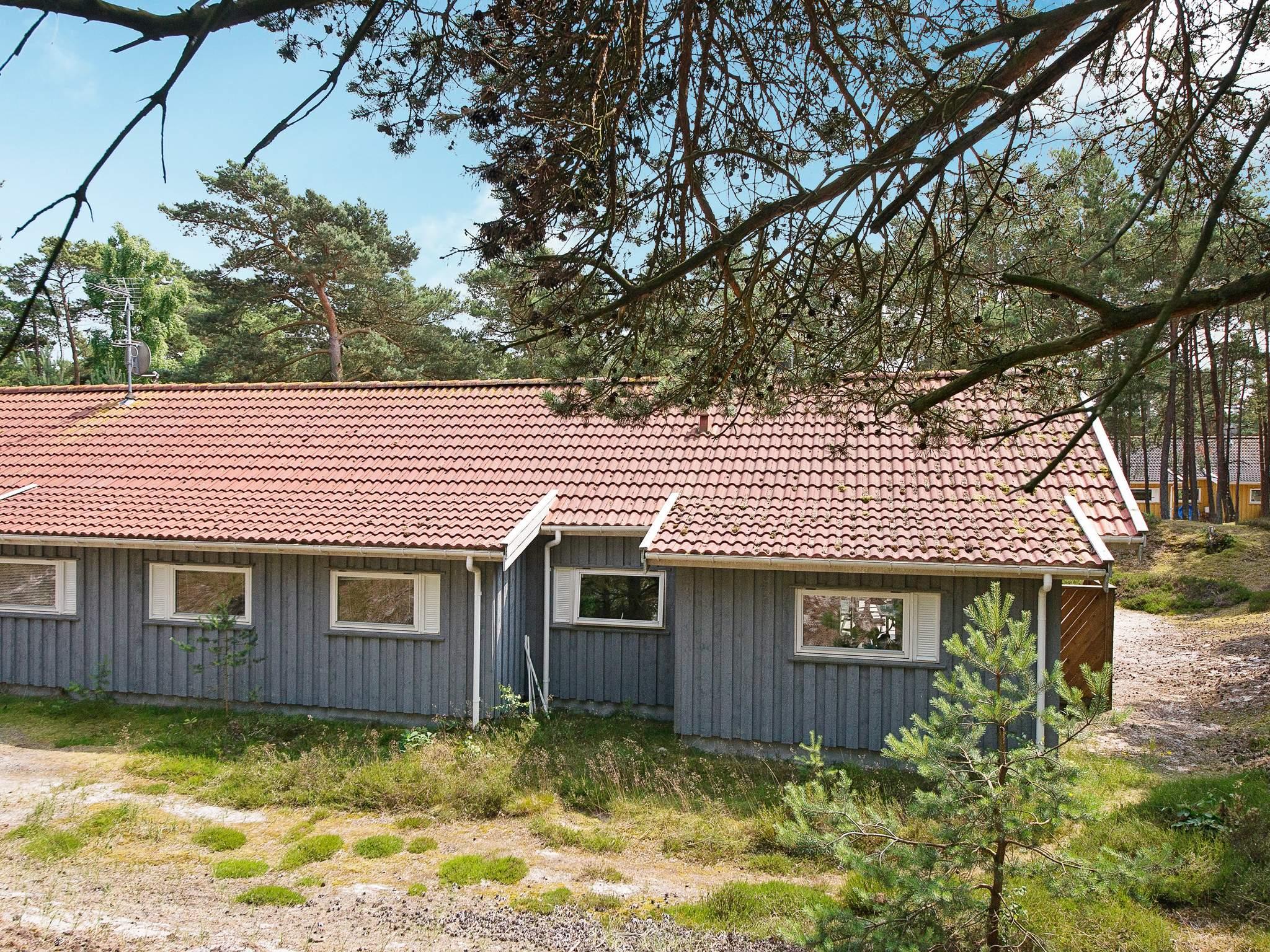 Maison de vacances Sommerodde (82001), Nexø, , Bornholm, Danemark, image 18