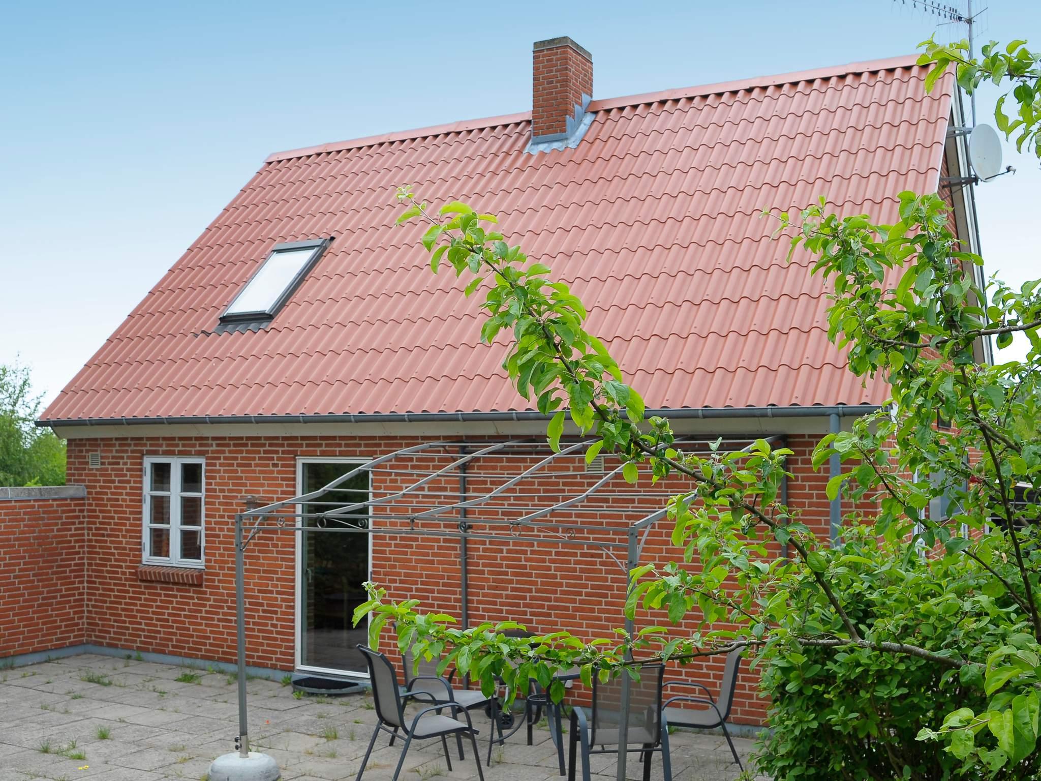 Ferienhaus Bønnerup Strand (82011), Bønnerup, , Ostjütland, Dänemark, Bild 14