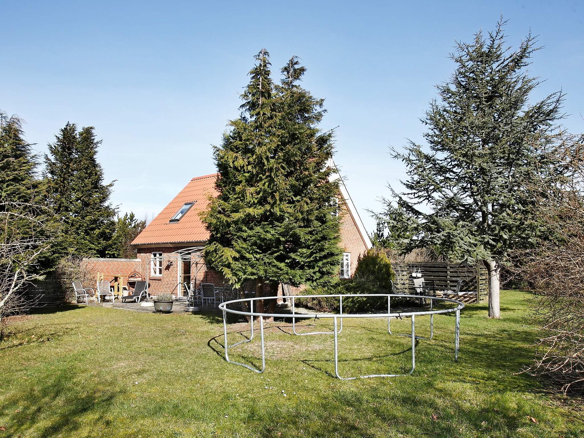 Ferienhaus Bønnerup Strand (82011), Bønnerup, , Ostjütland, Dänemark, Bild 12