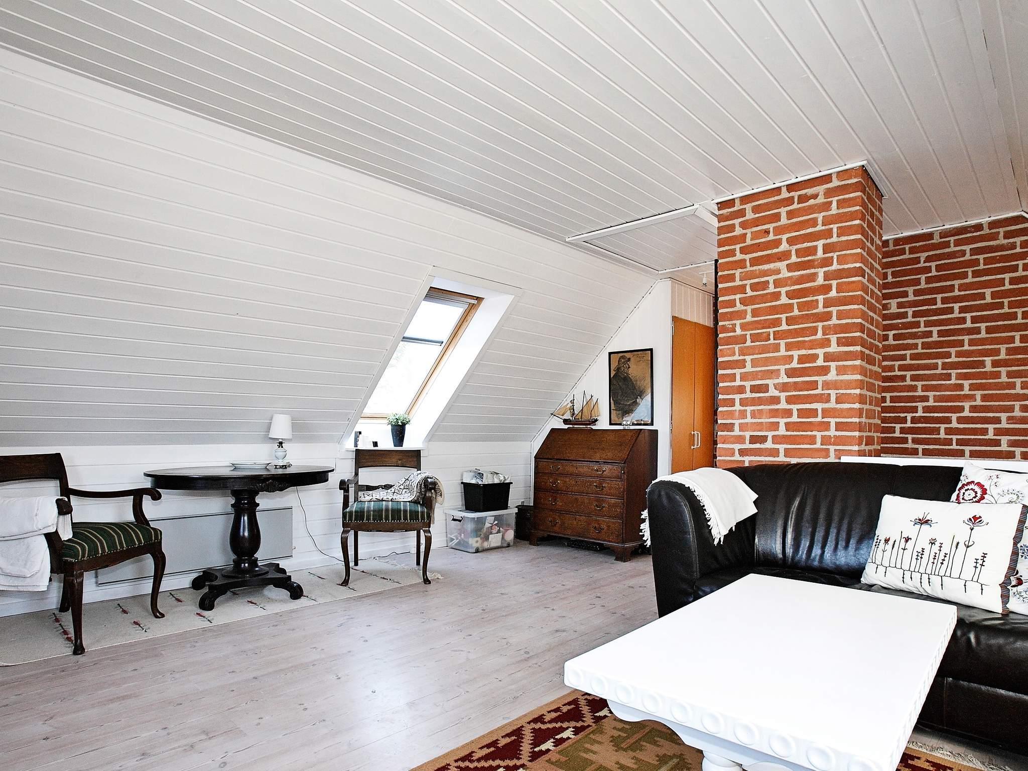 Ferienhaus Bønnerup Strand (82011), Bønnerup, , Ostjütland, Dänemark, Bild 6