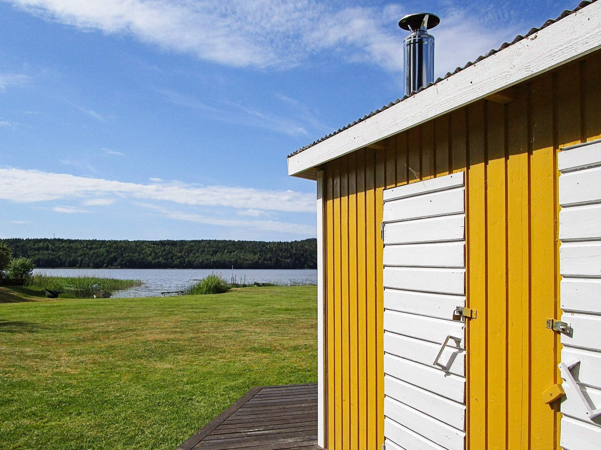 Ferienhaus Melldala (82014), Lerdala, Västra Götaland län, Westschweden, Schweden, Bild 14