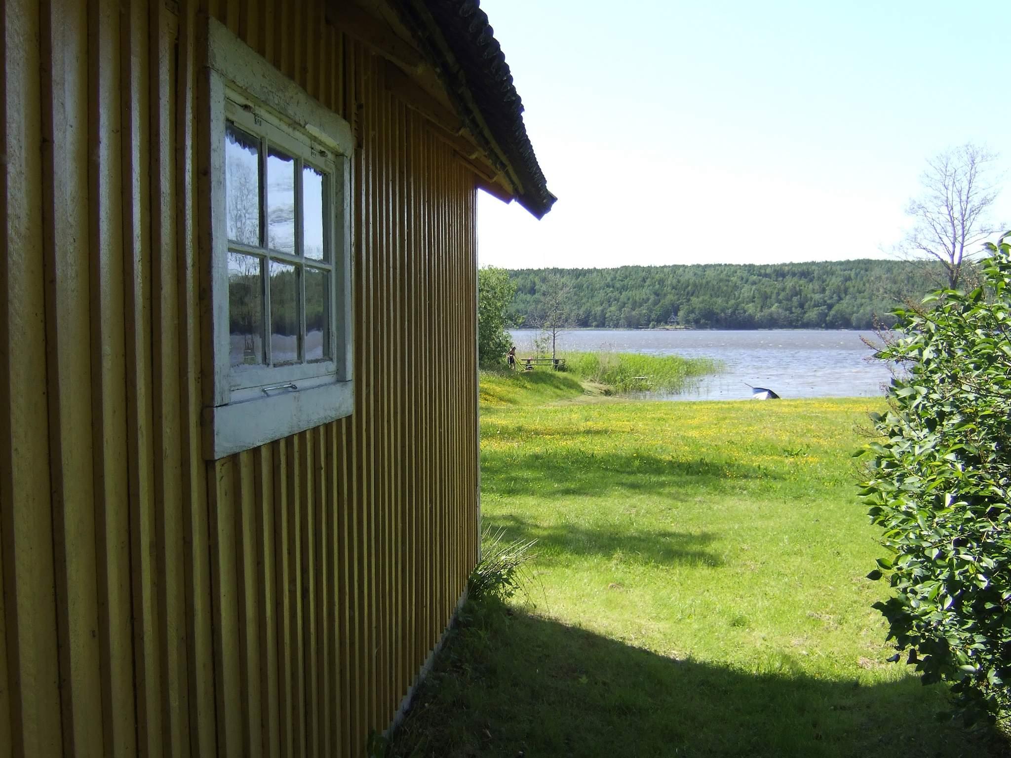 Ferienhaus Melldala (82014), Lerdala, Västra Götaland län, Westschweden, Schweden, Bild 6