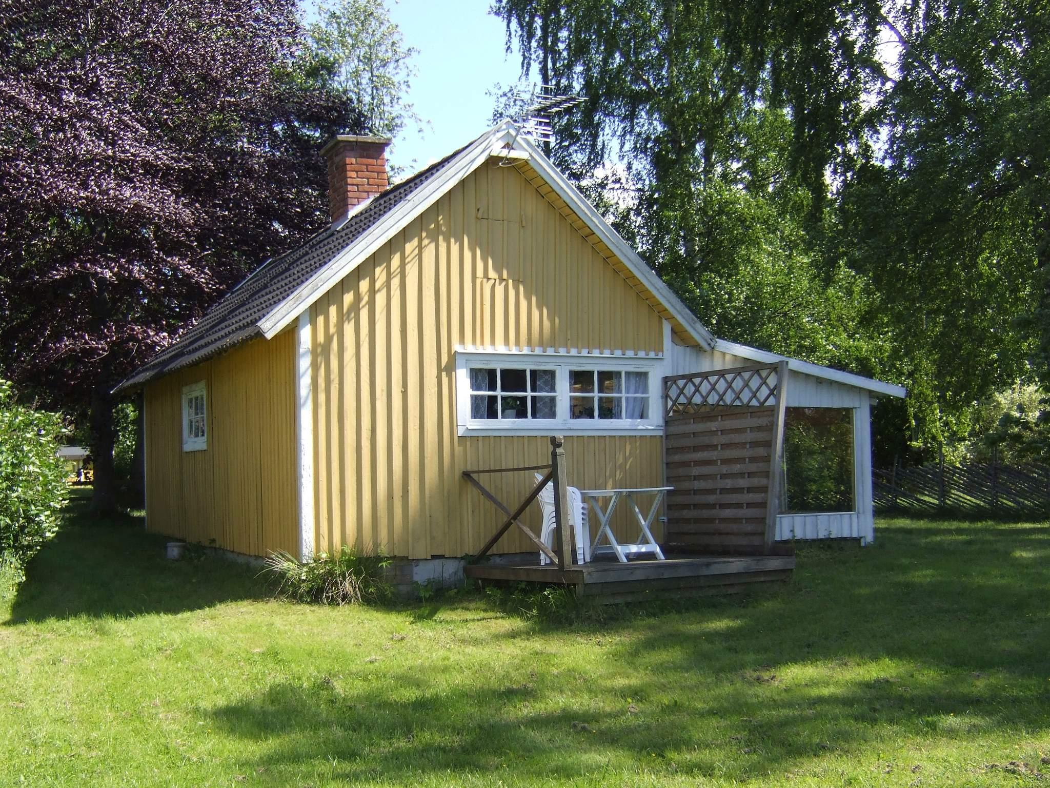 Ferienhaus Melldala (82014), Lerdala, Västra Götaland län, Westschweden, Schweden, Bild 7