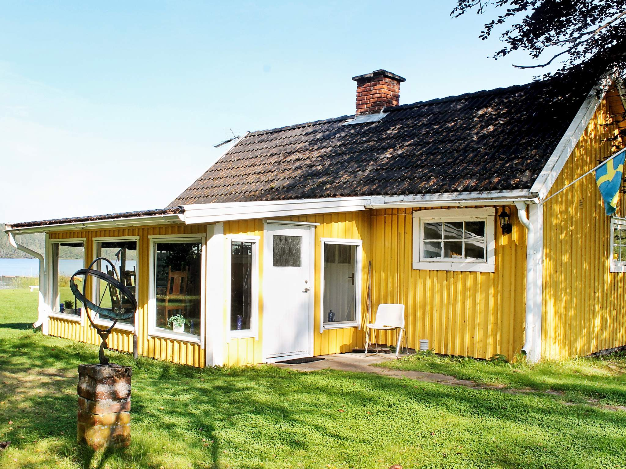 Ferienhaus Melldala (82014), Lerdala, Västra Götaland län, Westschweden, Schweden, Bild 1