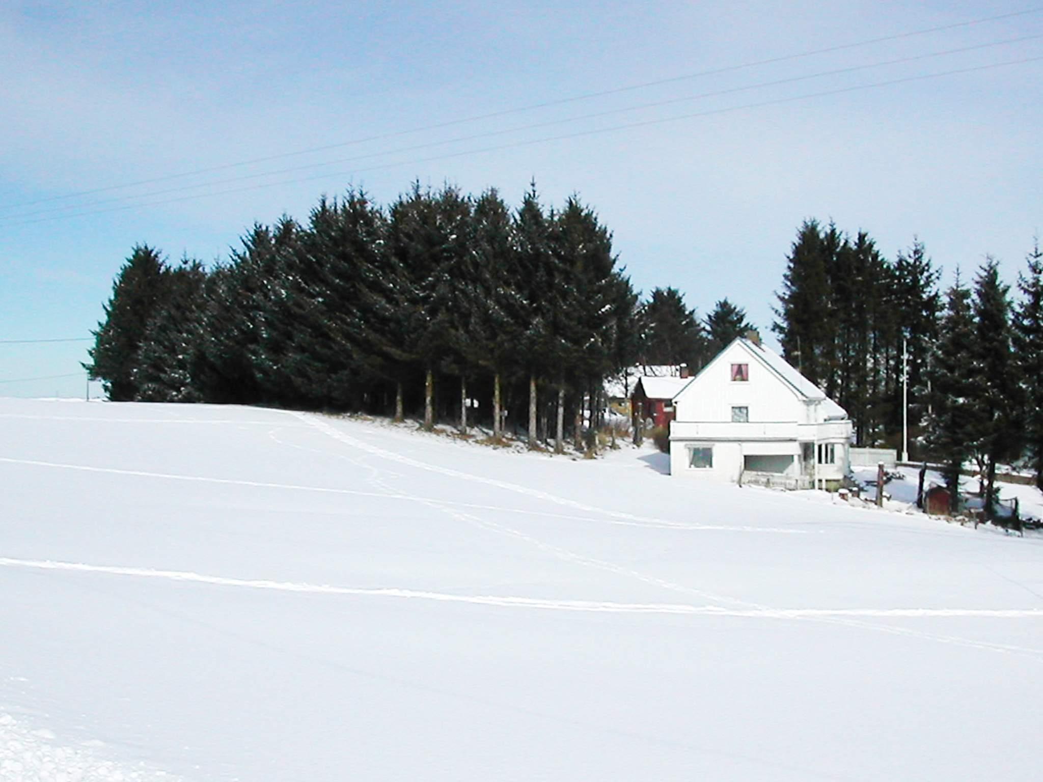 Ferienhaus Ekkilsøy (82041), Bruhagen, More - Romsdal, Westnorwegen, Norwegen, Bild 9