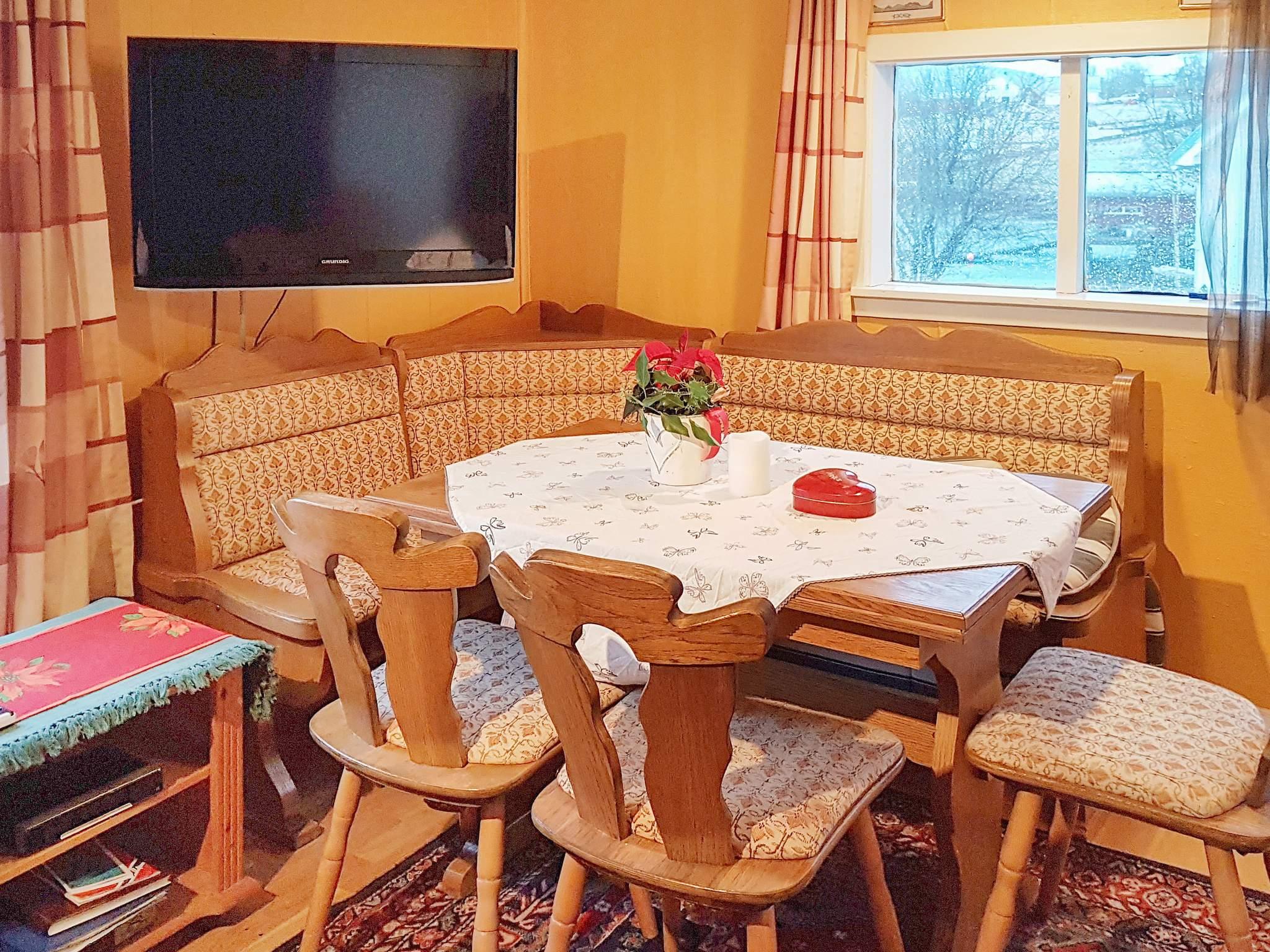 Ferienhaus Ekkilsøy (82041), Bruhagen, More - Romsdal, Westnorwegen, Norwegen, Bild 3