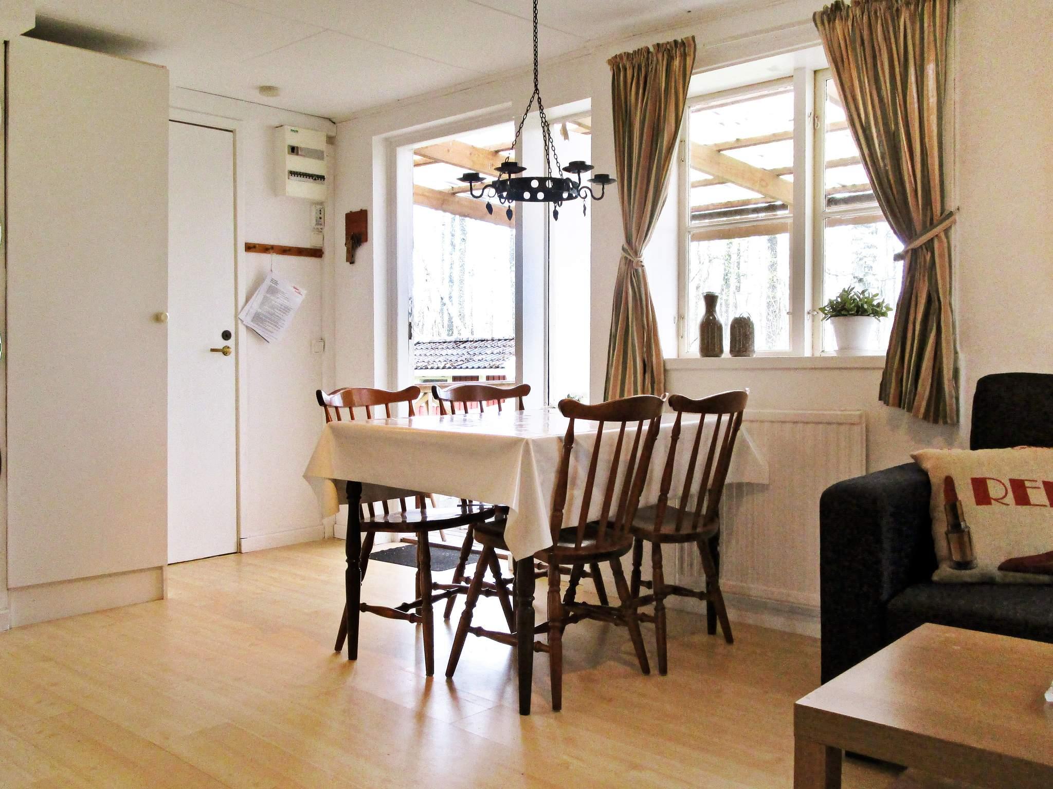 Ferienhaus Melldala (82042), Lerdala, Västra Götaland län, Westschweden, Schweden, Bild 7