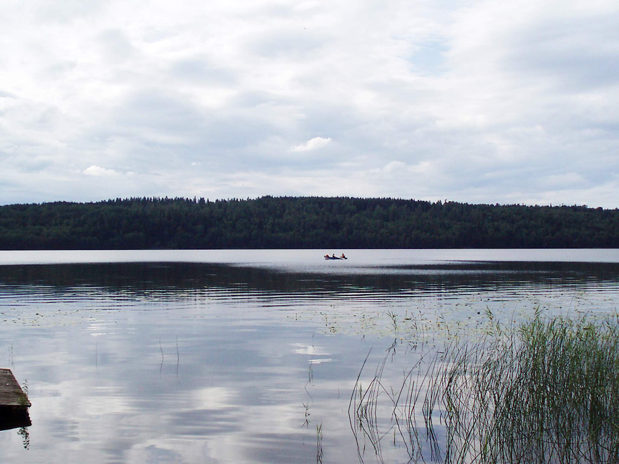 Ferienhaus Melldala (82042), Lerdala, Västra Götaland län, Westschweden, Schweden, Bild 14