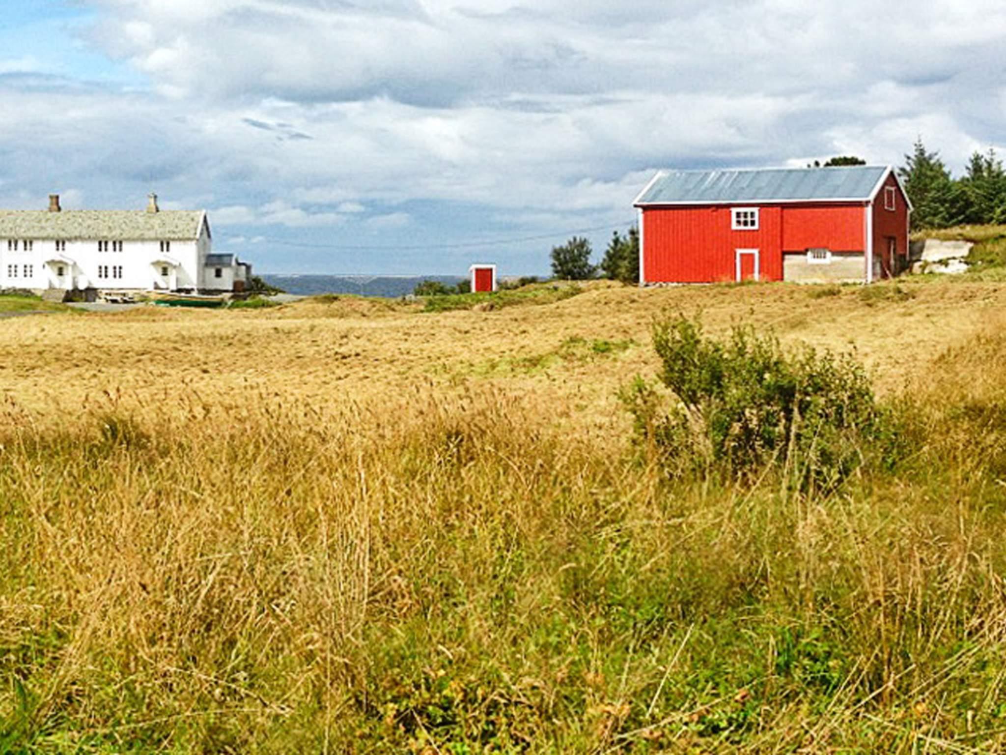 Ferienhaus Drågen (82046), Bud, More - Romsdal, Westnorwegen, Norwegen, Bild 16