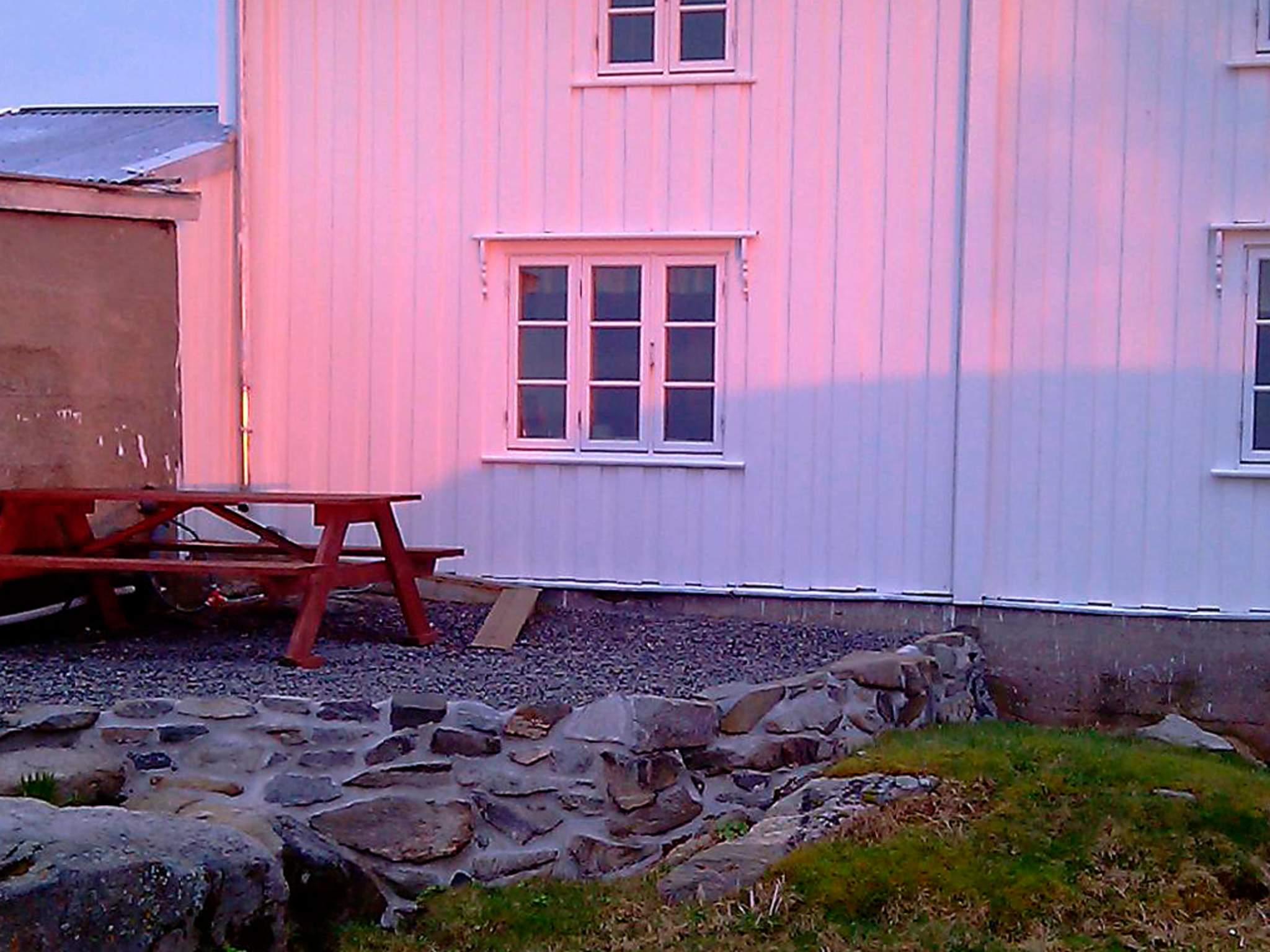 Ferienhaus Drågen (82046), Bud, More - Romsdal, Westnorwegen, Norwegen, Bild 11