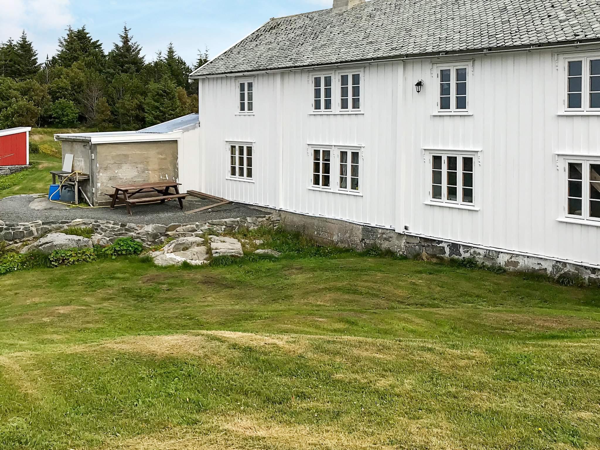Ferienhaus Drågen (82046), Bud, More - Romsdal, Westnorwegen, Norwegen, Bild 15