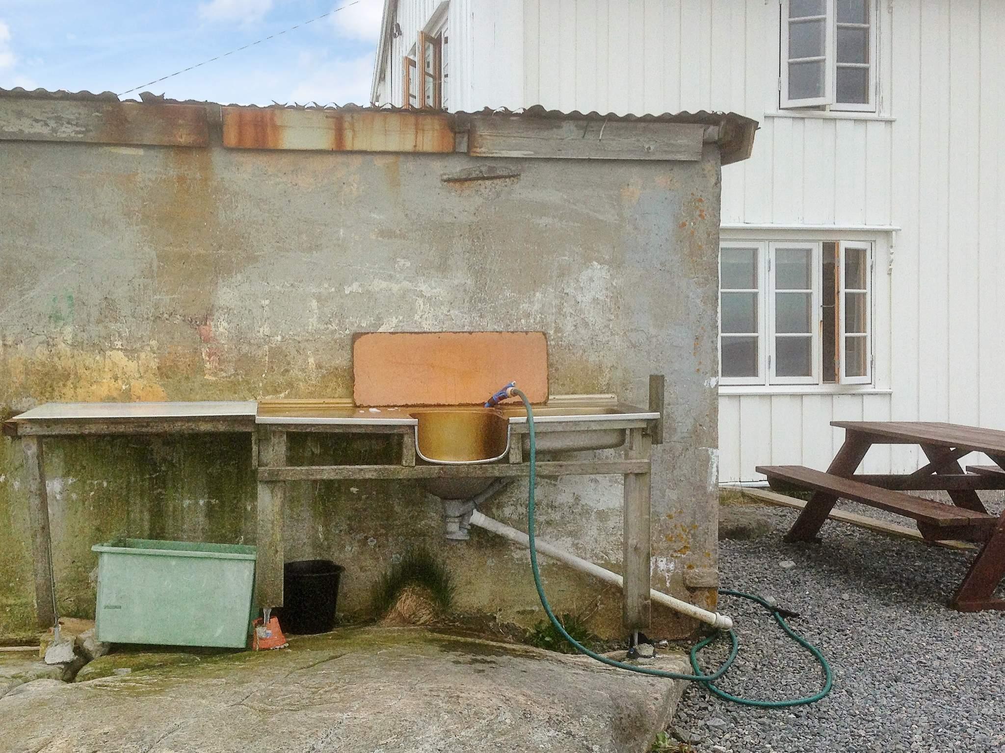 Ferienhaus Drågen (82046), Bud, More - Romsdal, Westnorwegen, Norwegen, Bild 24