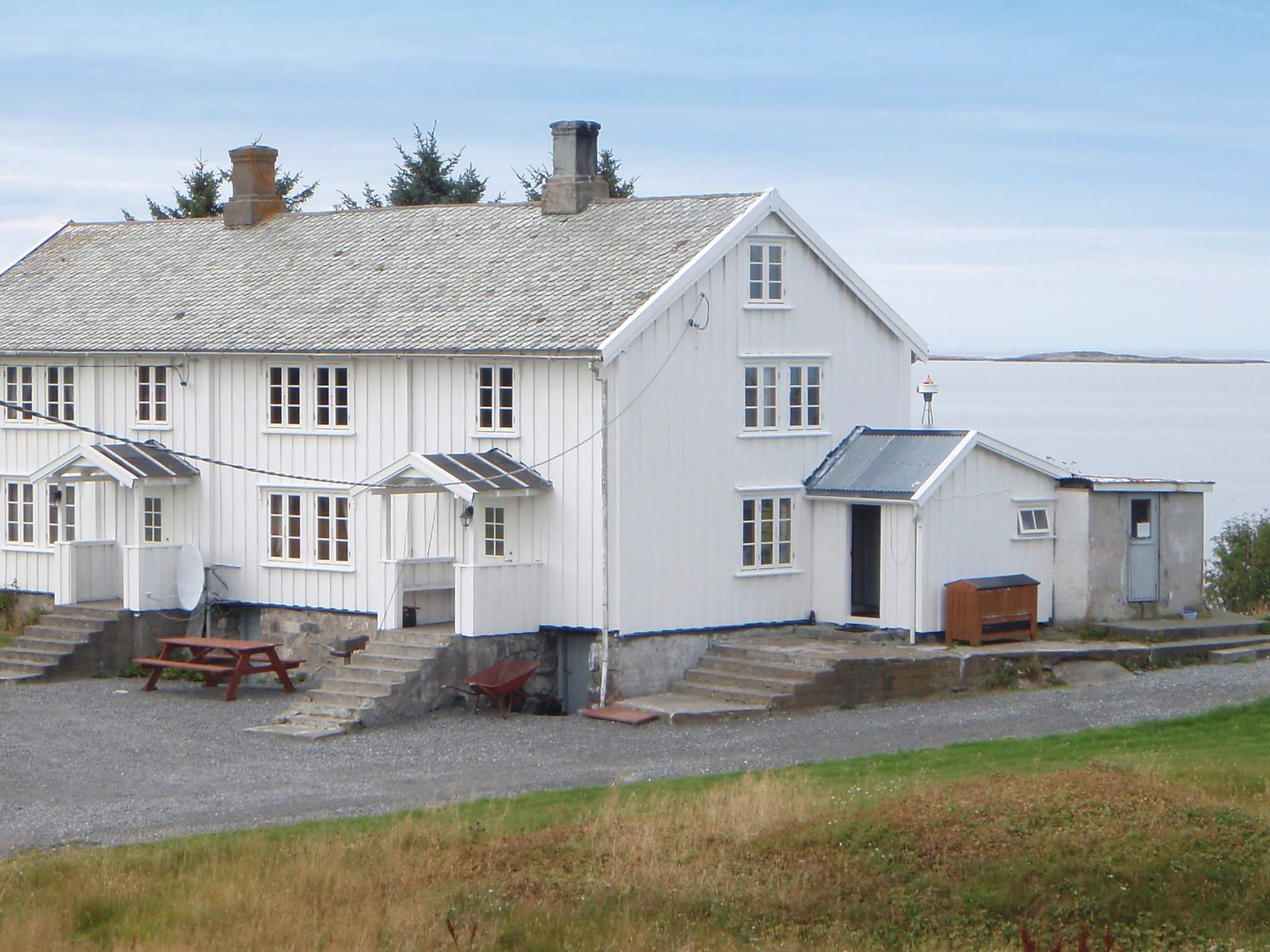 Ferienhaus Drågen (82046), Bud, More - Romsdal, Westnorwegen, Norwegen, Bild 13