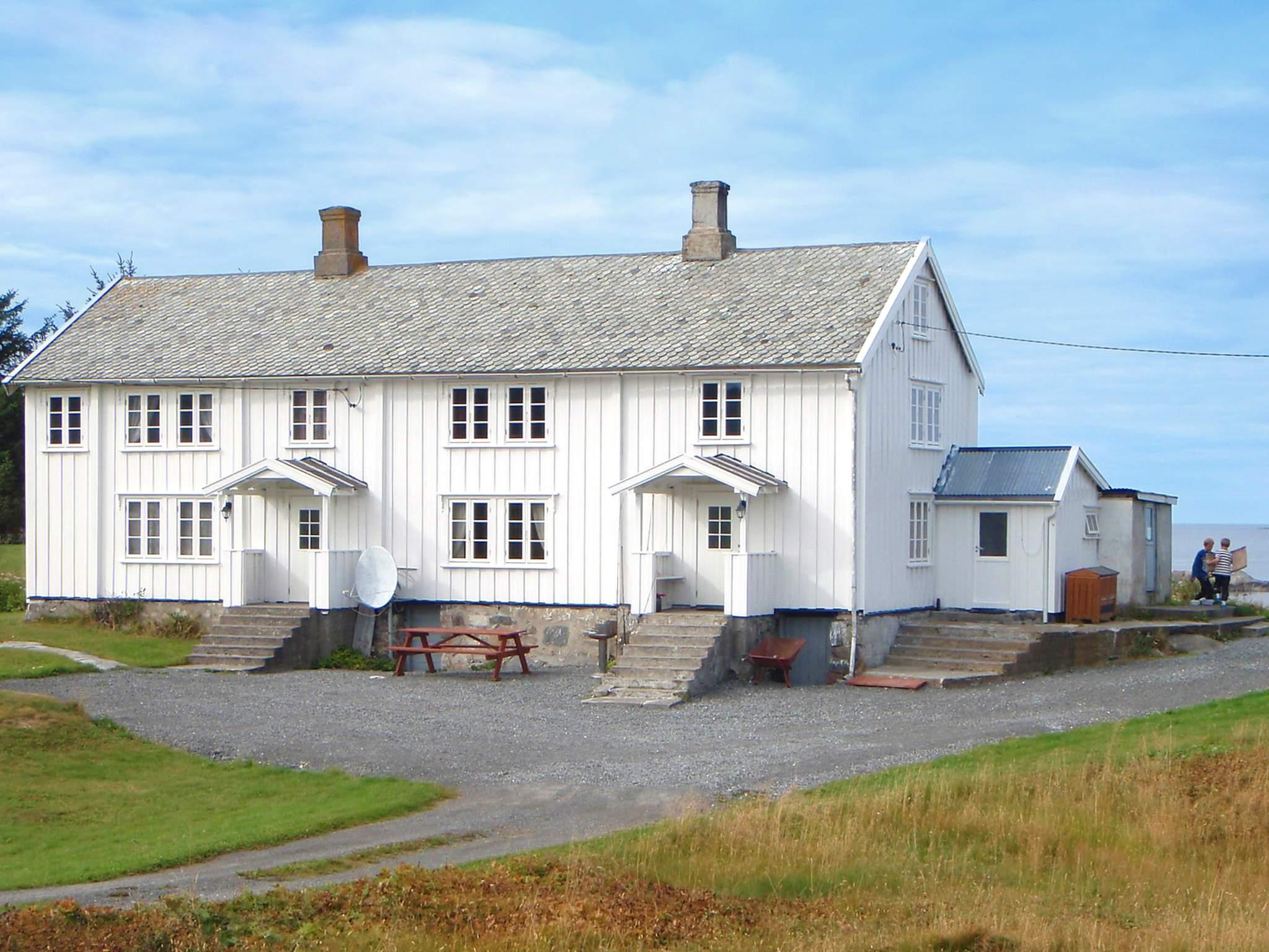 Ferienhaus Drågen (82046), Bud, More - Romsdal, Westnorwegen, Norwegen, Bild 8
