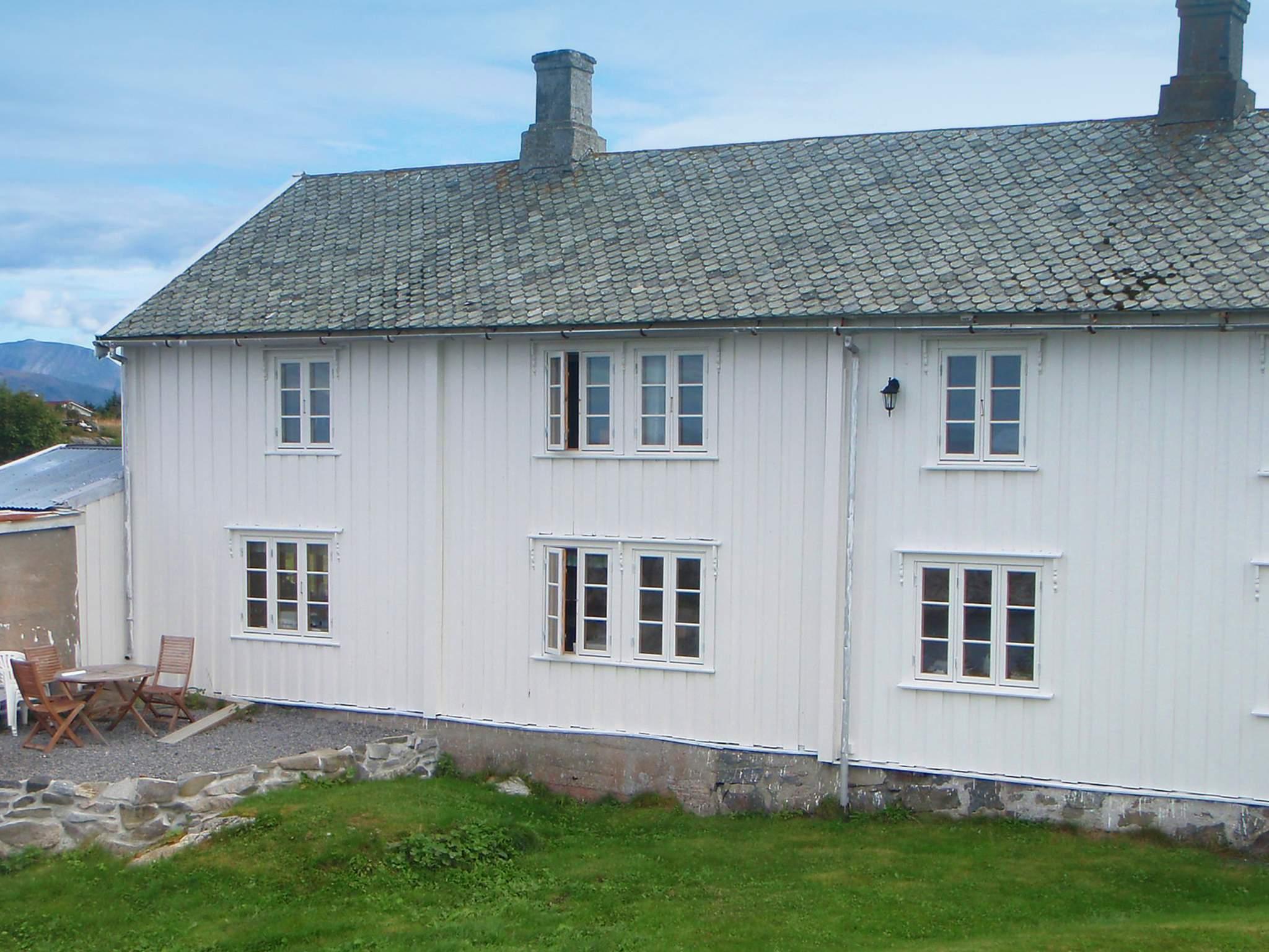 Ferienhaus Drågen (82046), Bud, More - Romsdal, Westnorwegen, Norwegen, Bild 10