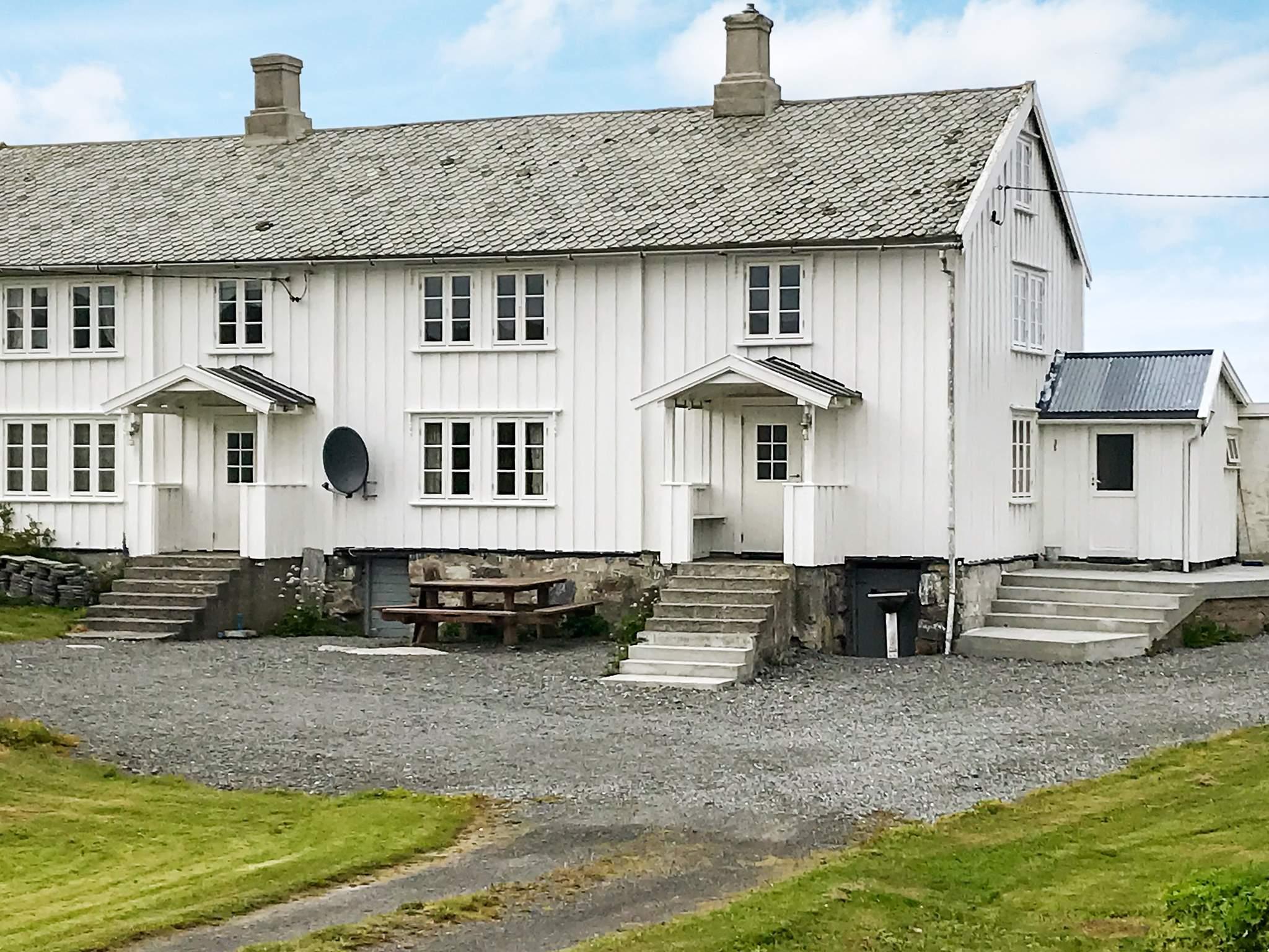 Ferienhaus Drågen (82046), Bud, More - Romsdal, Westnorwegen, Norwegen, Bild 12