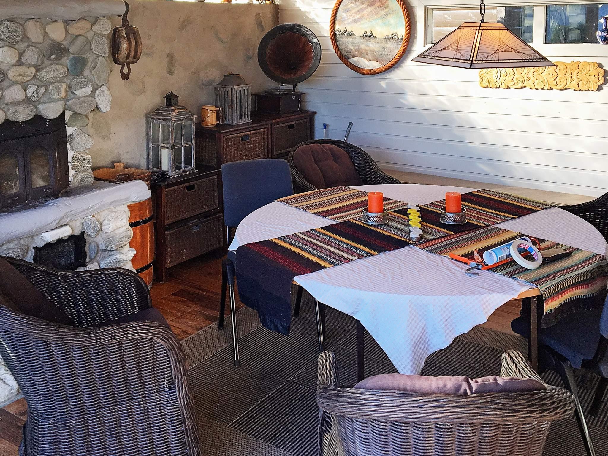 Ferienhaus Fjøseid (82072), Meisingset, More - Romsdal, Westnorwegen, Norwegen, Bild 8