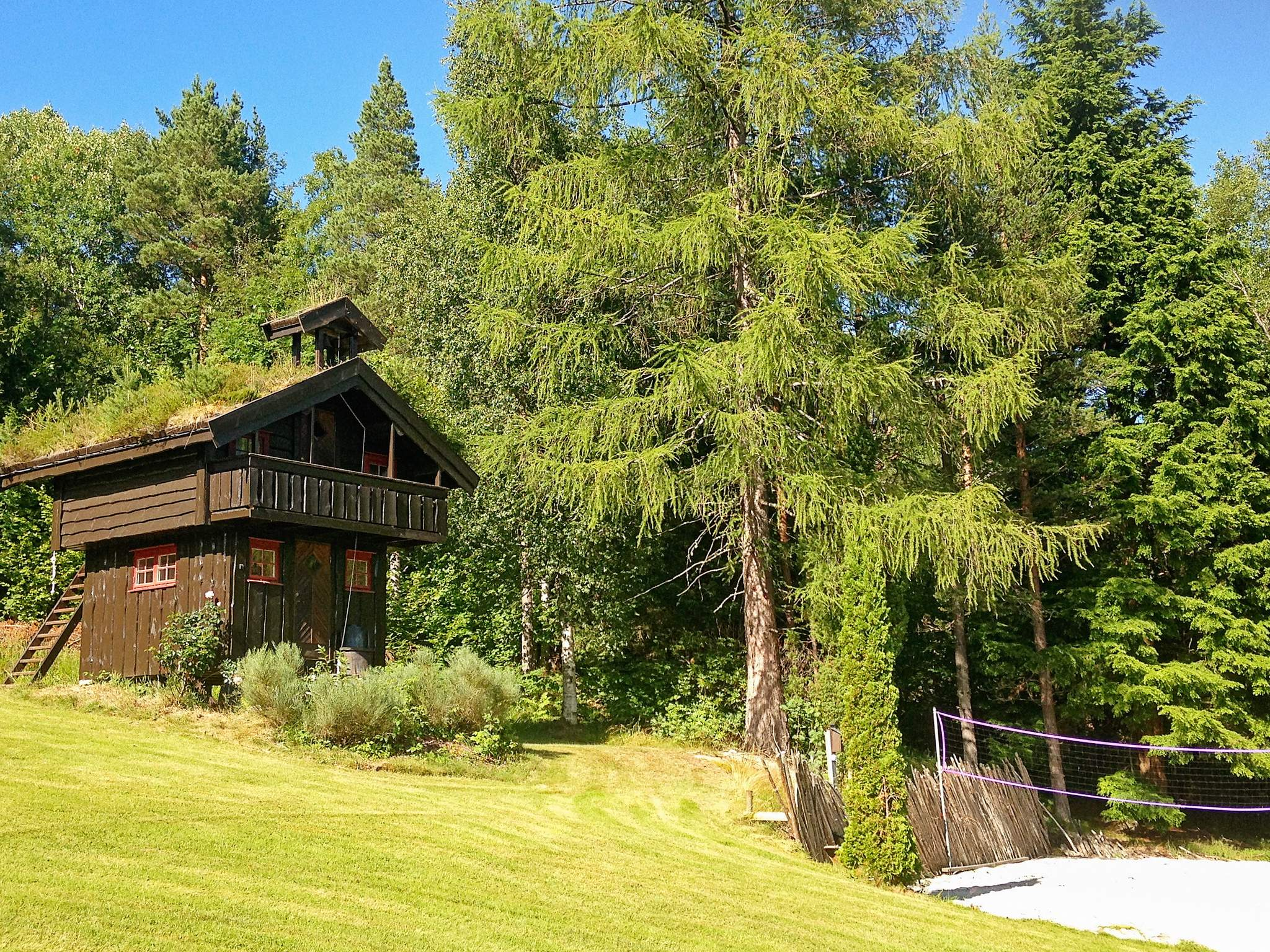 Ferienhaus Fjøseid (82072), Meisingset, More - Romsdal, Westnorwegen, Norwegen, Bild 24