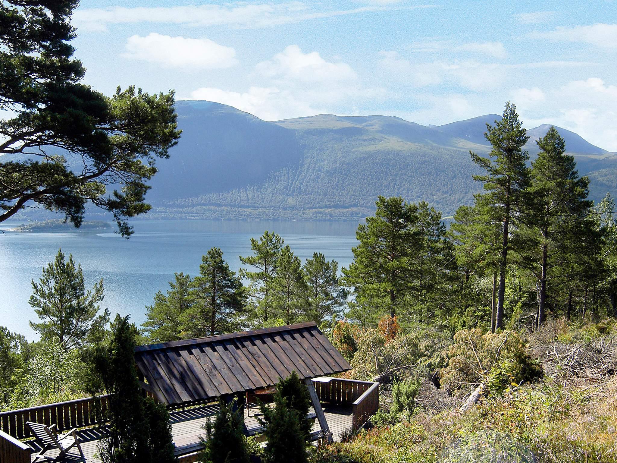 Ferienhaus Fjøseid (82072), Meisingset, More - Romsdal, Westnorwegen, Norwegen, Bild 28