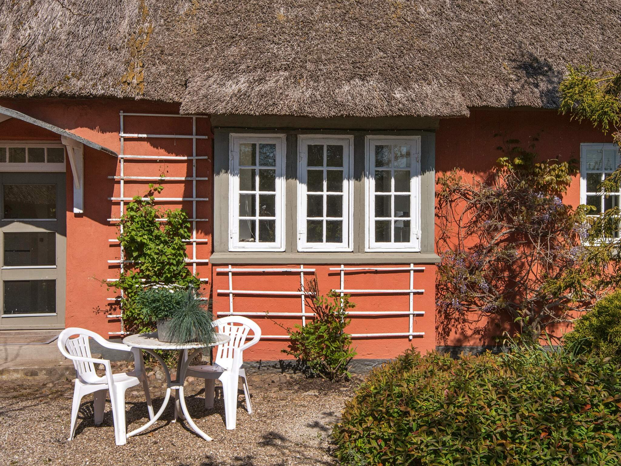 Ferienhaus Juelsminde (82074), Juelsminde, , Dänische Ostsee, Dänemark, Bild 19