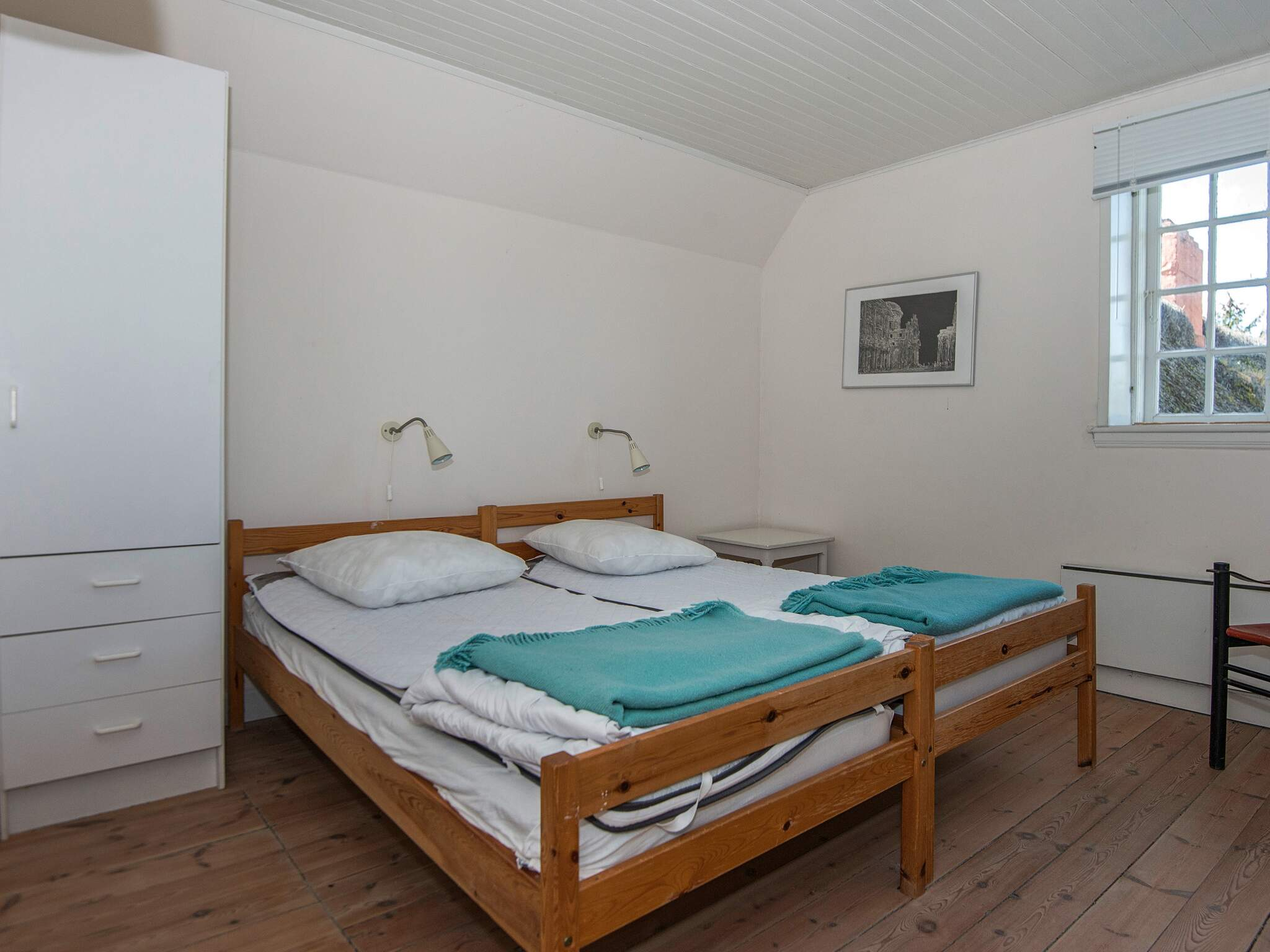 Ferienhaus Juelsminde (82074), Juelsminde, , Dänische Ostsee, Dänemark, Bild 13