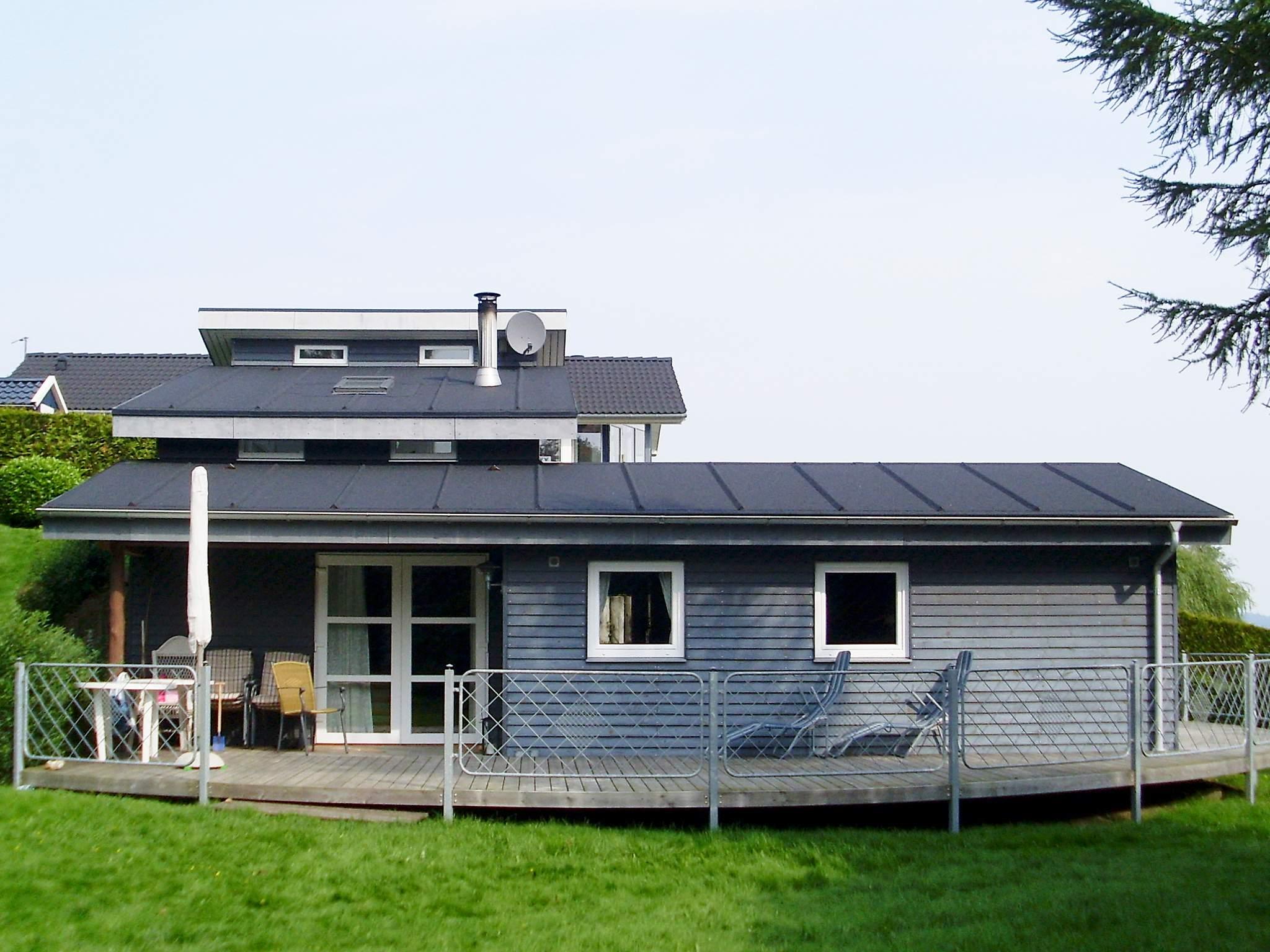 Ferienhaus Hvidbjerg (82076), Hvidbjerg, , Ostjütland, Dänemark, Bild 17