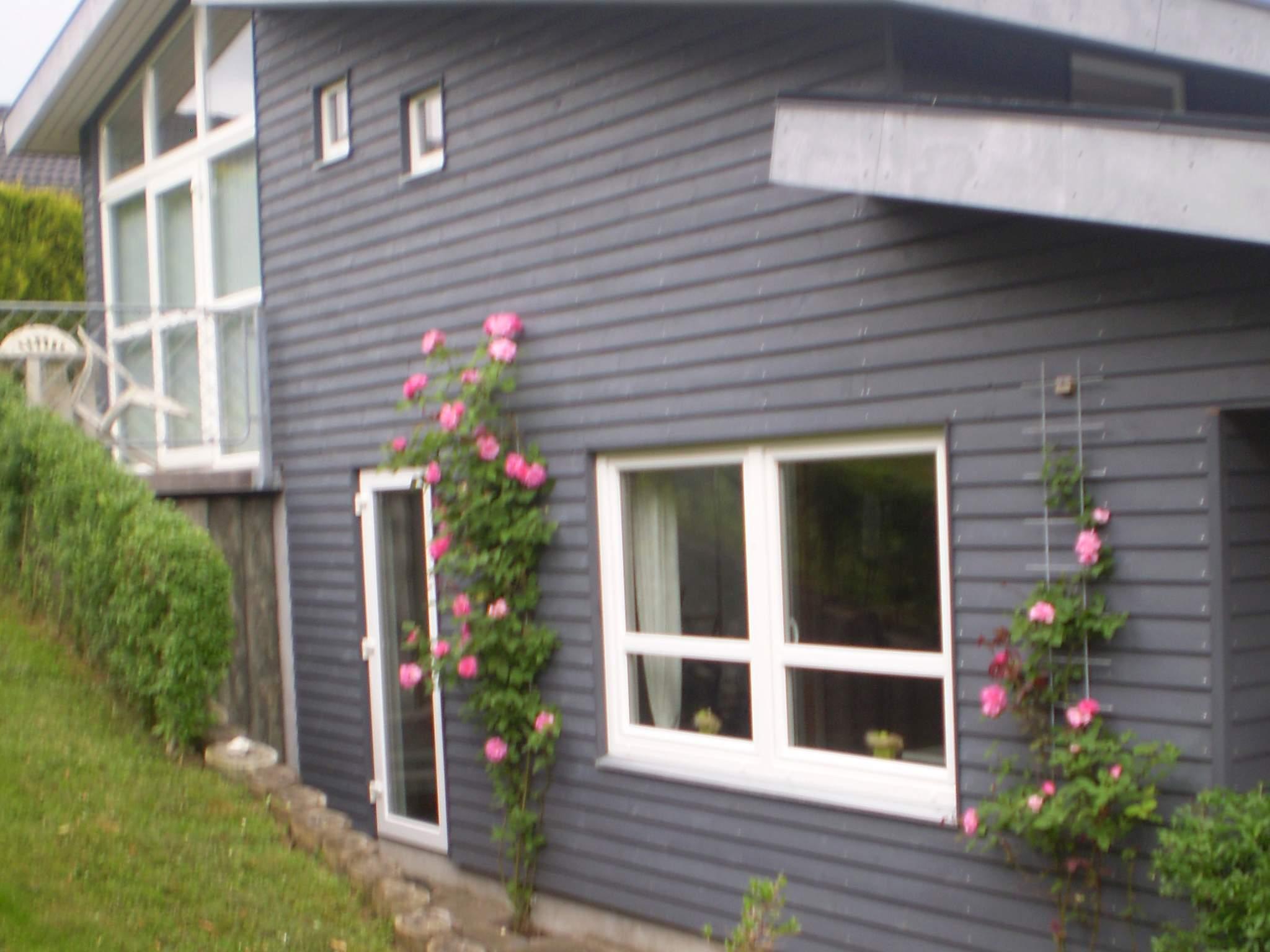 Ferienhaus Hvidbjerg (82076), Hvidbjerg, , Ostjütland, Dänemark, Bild 19