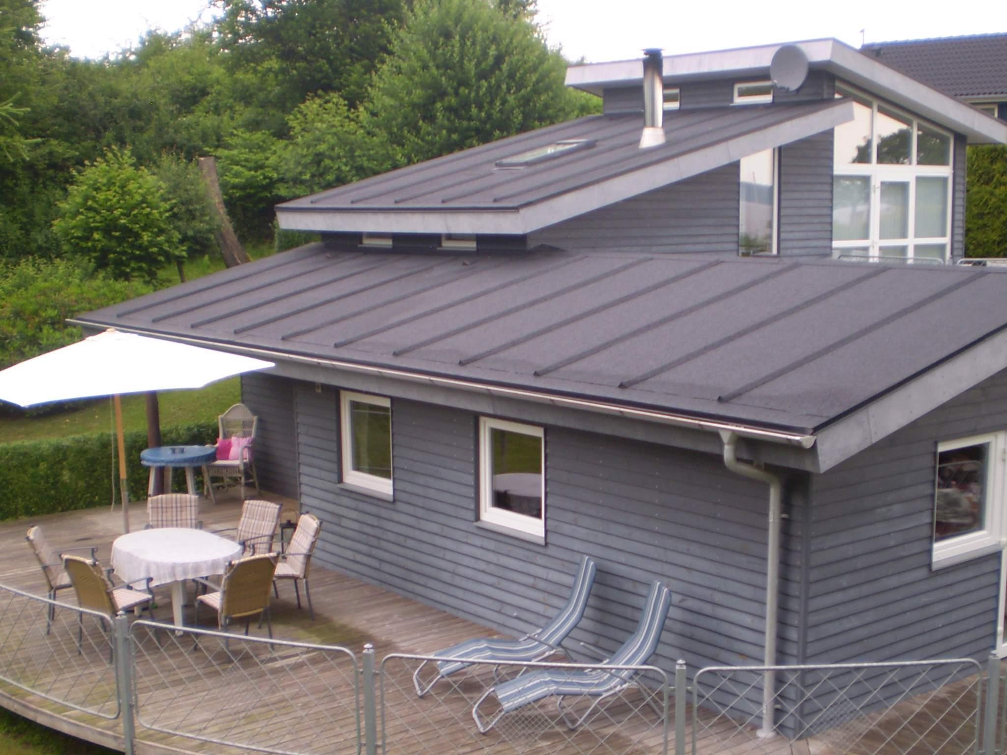 Ferienhaus Hvidbjerg (82076), Hvidbjerg, , Ostjütland, Dänemark, Bild 18
