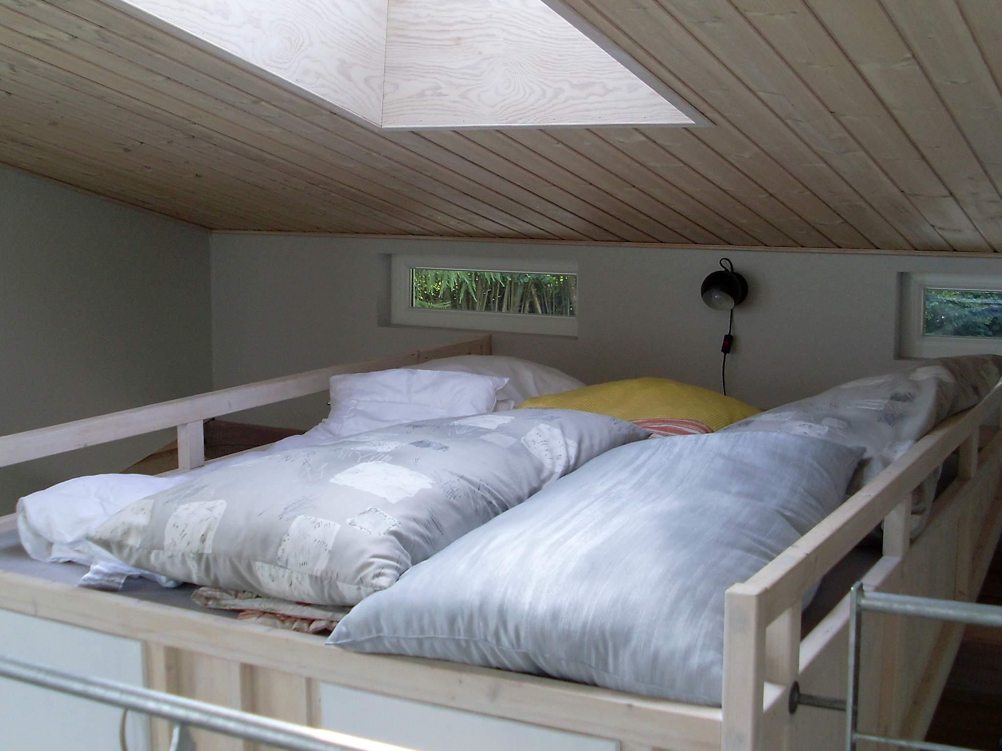 Ferienhaus Hvidbjerg (82076), Hvidbjerg, , Ostjütland, Dänemark, Bild 10