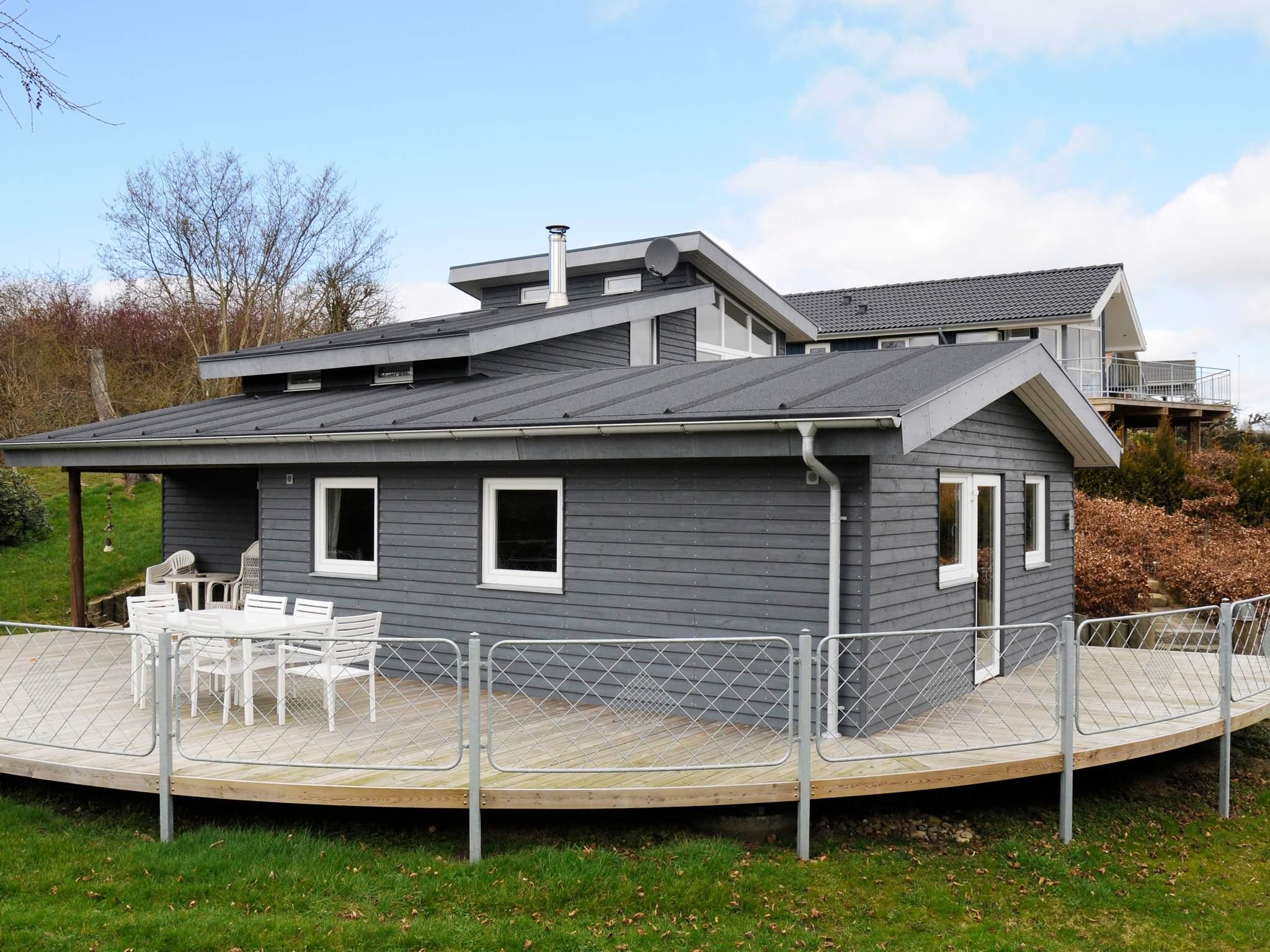 Ferienhaus Hvidbjerg (82076), Hvidbjerg, , Ostjütland, Dänemark, Bild 22