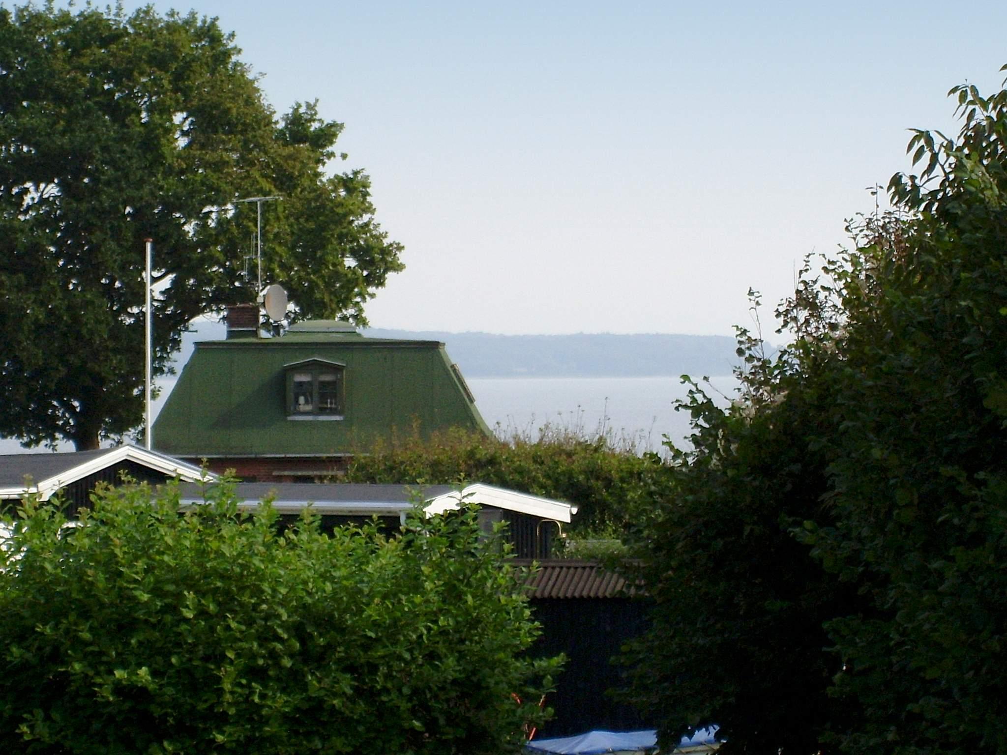 Ferienhaus Hvidbjerg (82076), Hvidbjerg, , Ostjütland, Dänemark, Bild 25