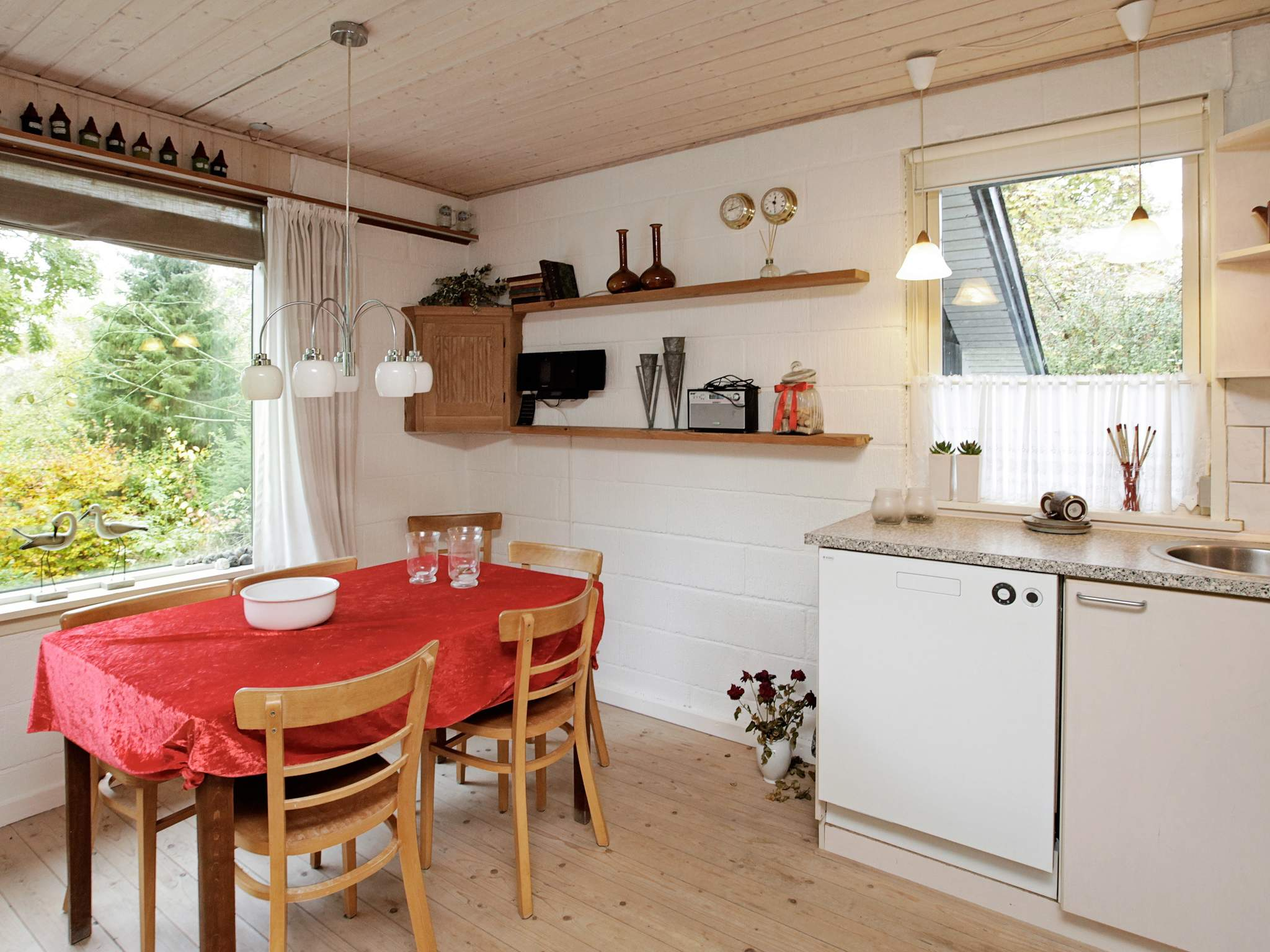 Ferienhaus Sundsøre (82080), Sundsøre, , Limfjord, Dänemark, Bild 7