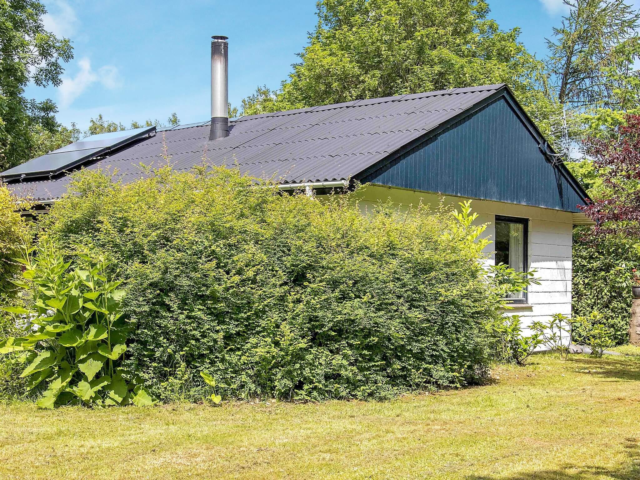Ferienhaus Sundsøre (82080), Sundsøre, , Limfjord, Dänemark, Bild 14