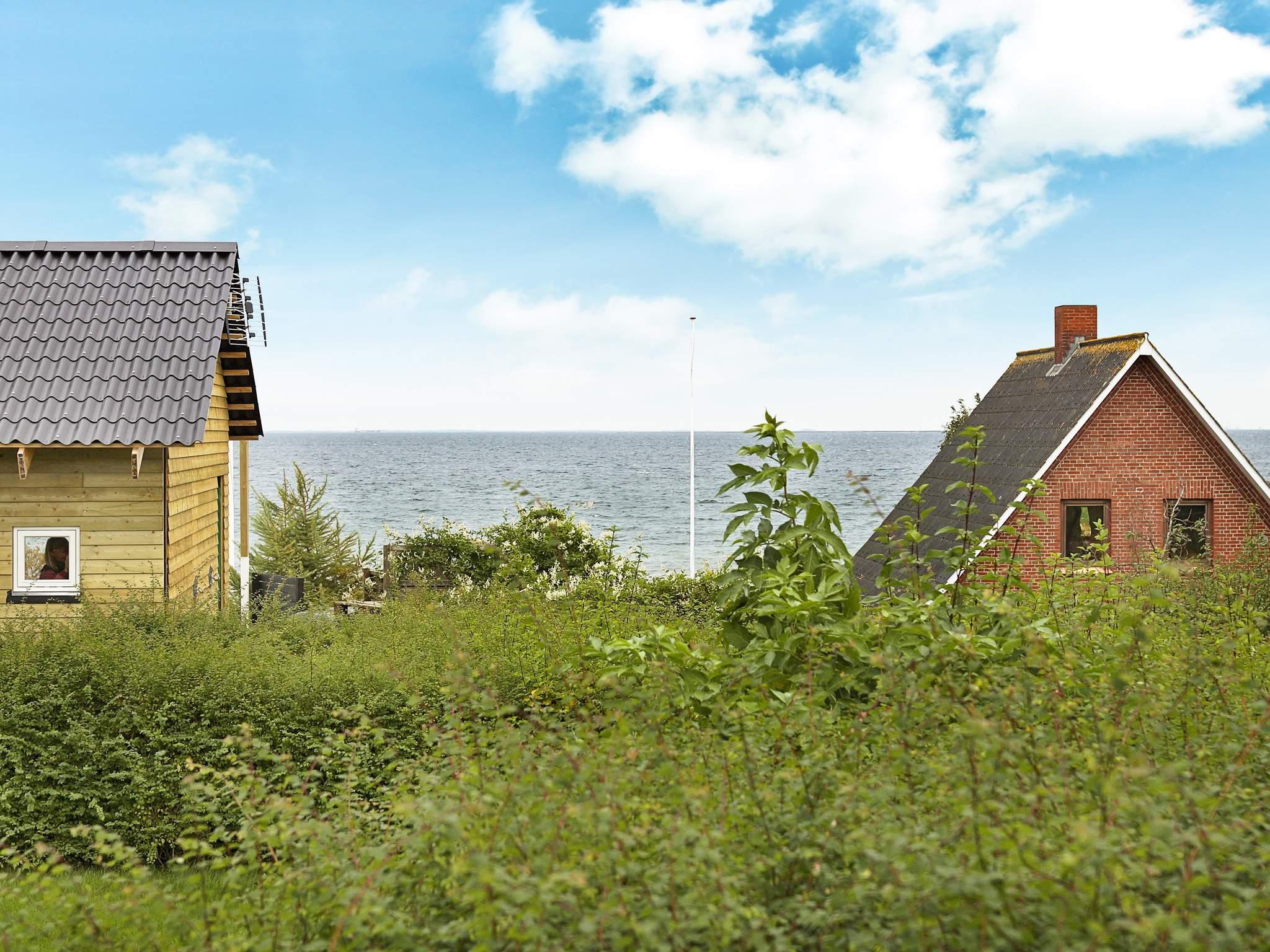 Maison de vacances Revsøre/Bøsøre (82088), Revsøre, , Fionie, Danemark, image 15