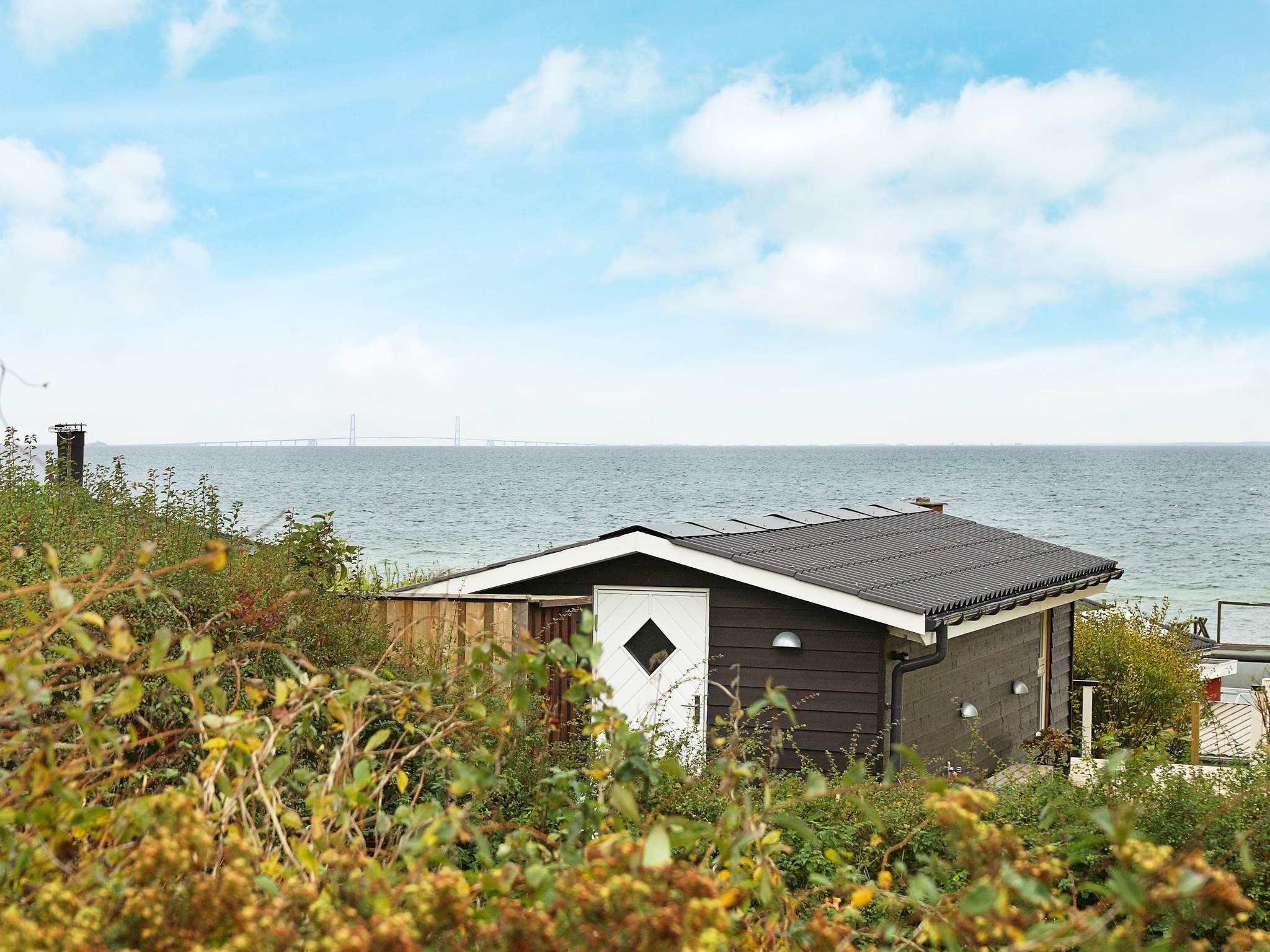 Maison de vacances Revsøre/Bøsøre (82088), Revsøre, , Fionie, Danemark, image 12