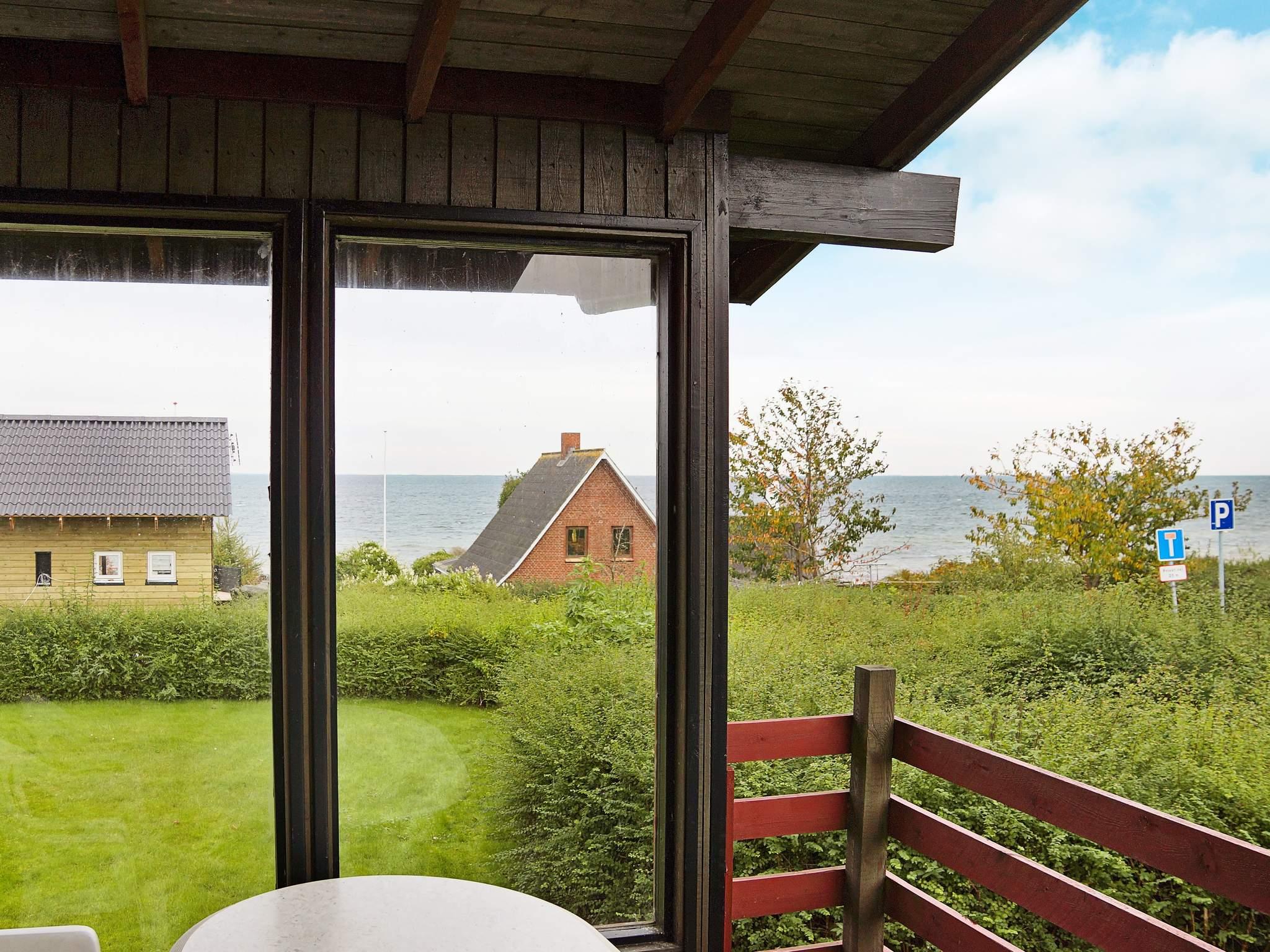 Maison de vacances Revsøre/Bøsøre (82088), Revsøre, , Fionie, Danemark, image 13
