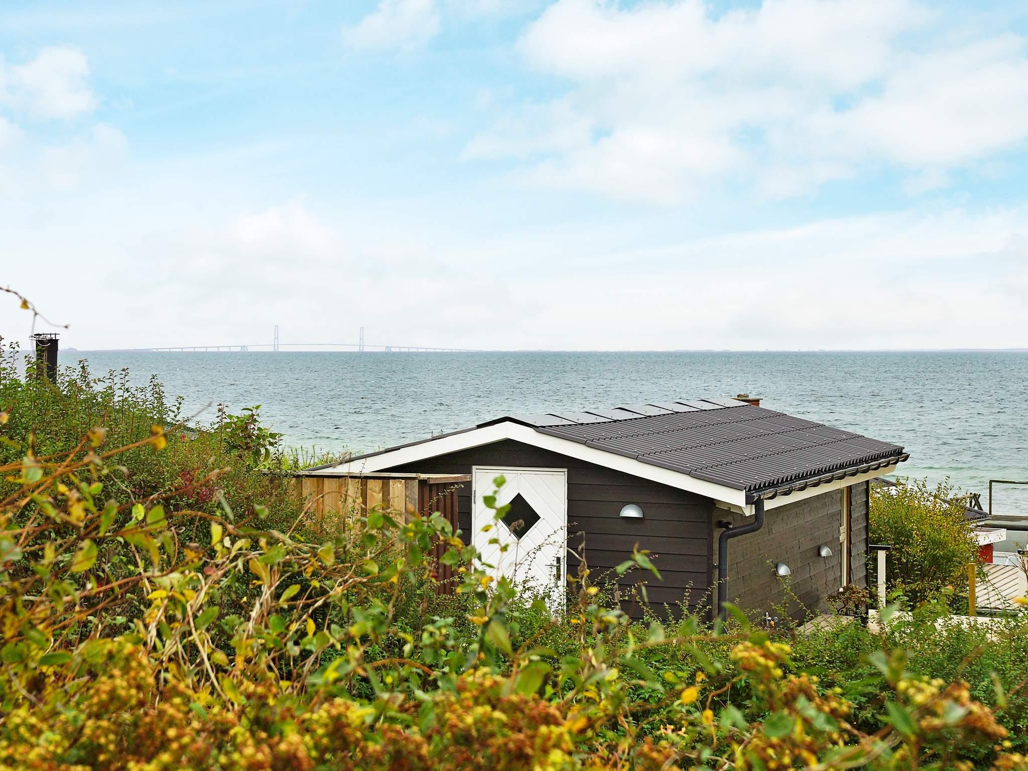 Maison de vacances Revsøre/Bøsøre (82088), Revsøre, , Fionie, Danemark, image 16