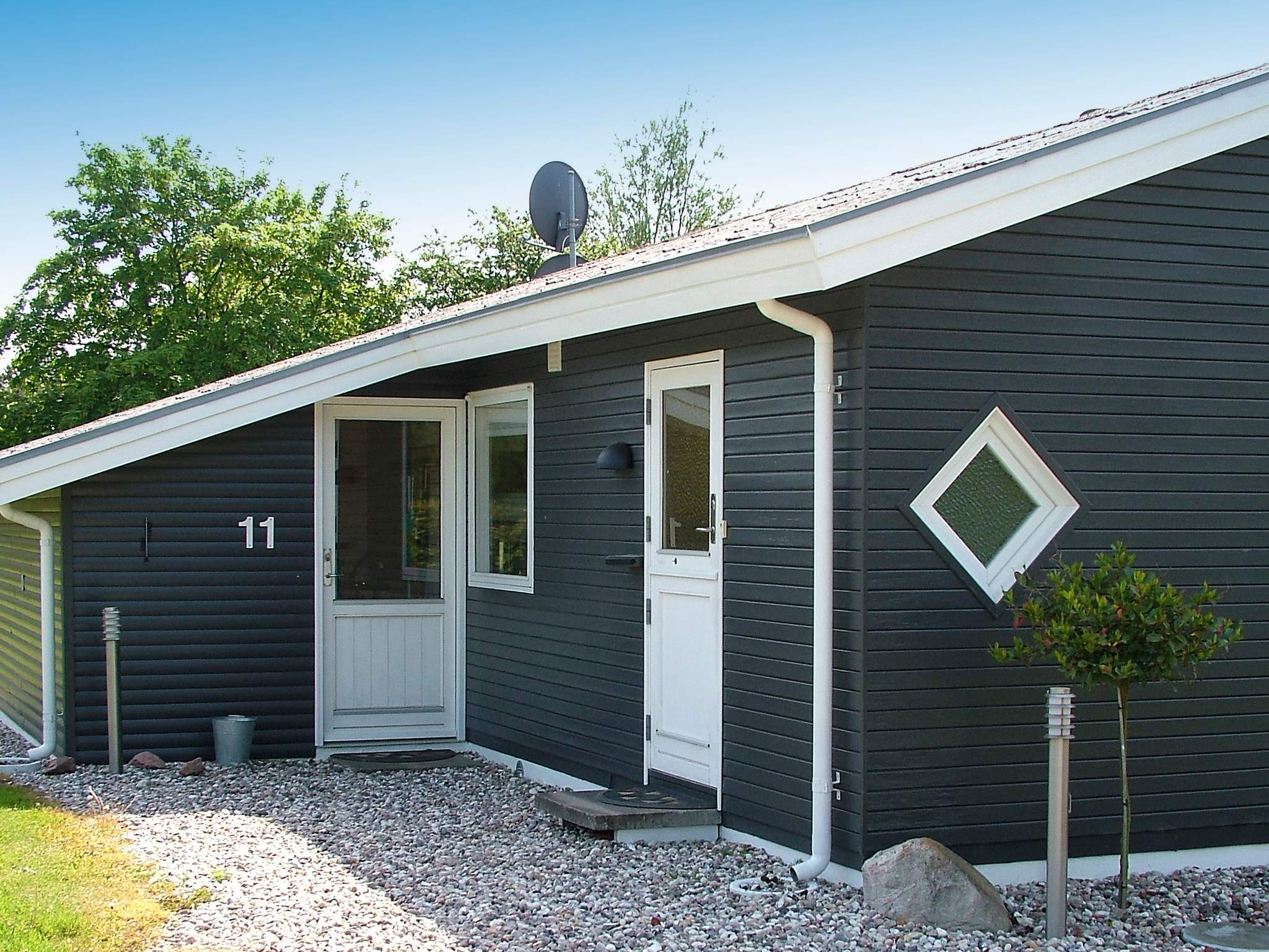 Holiday house Vesteregn (82111), Humble, , Langeland, Denmark, picture 19