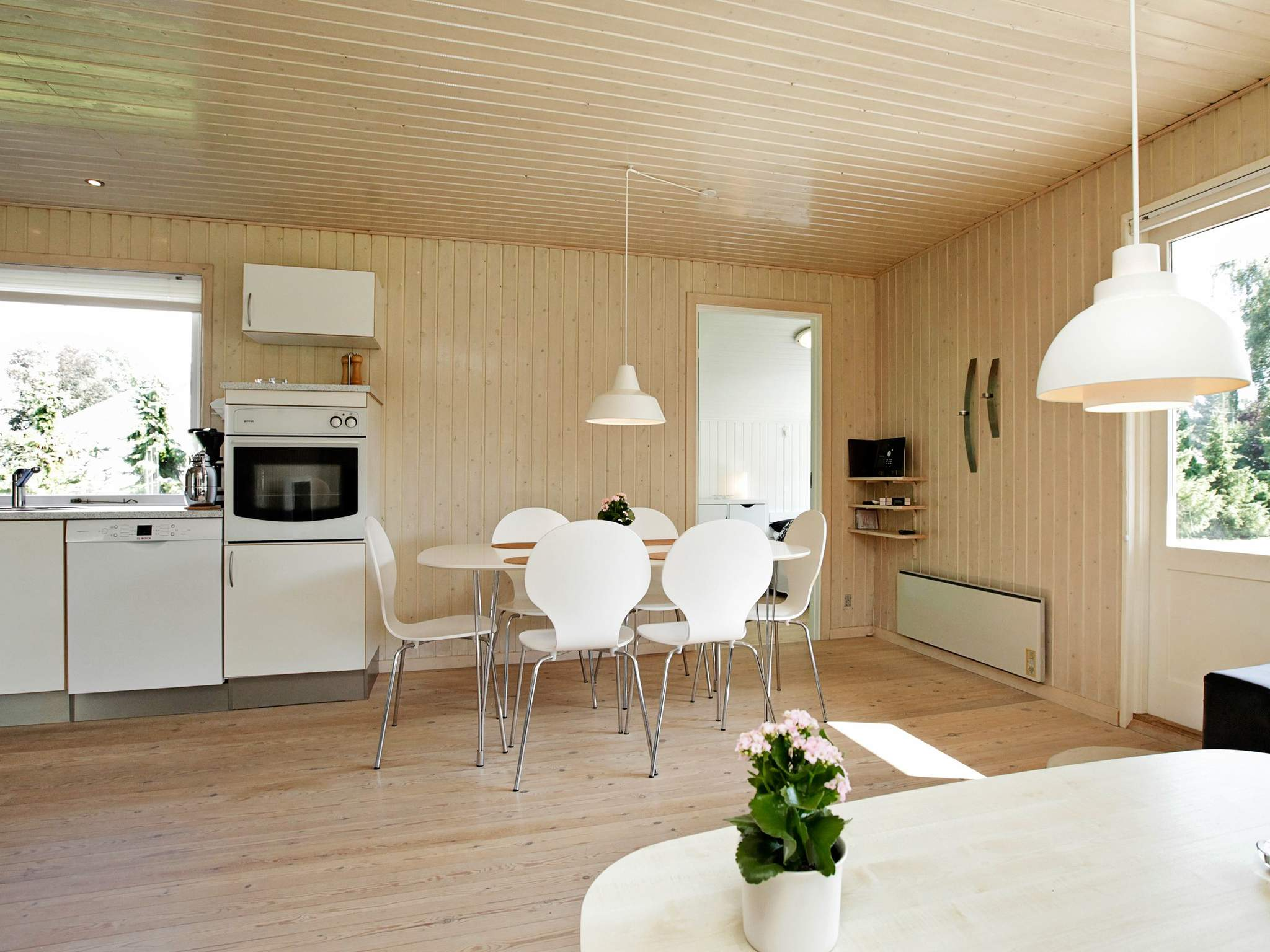 Holiday house Vesteregn (82111), Humble, , Langeland, Denmark, picture 3