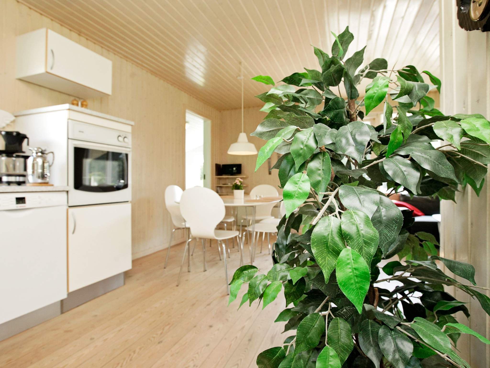 Holiday house Vesteregn (82111), Humble, , Langeland, Denmark, picture 8