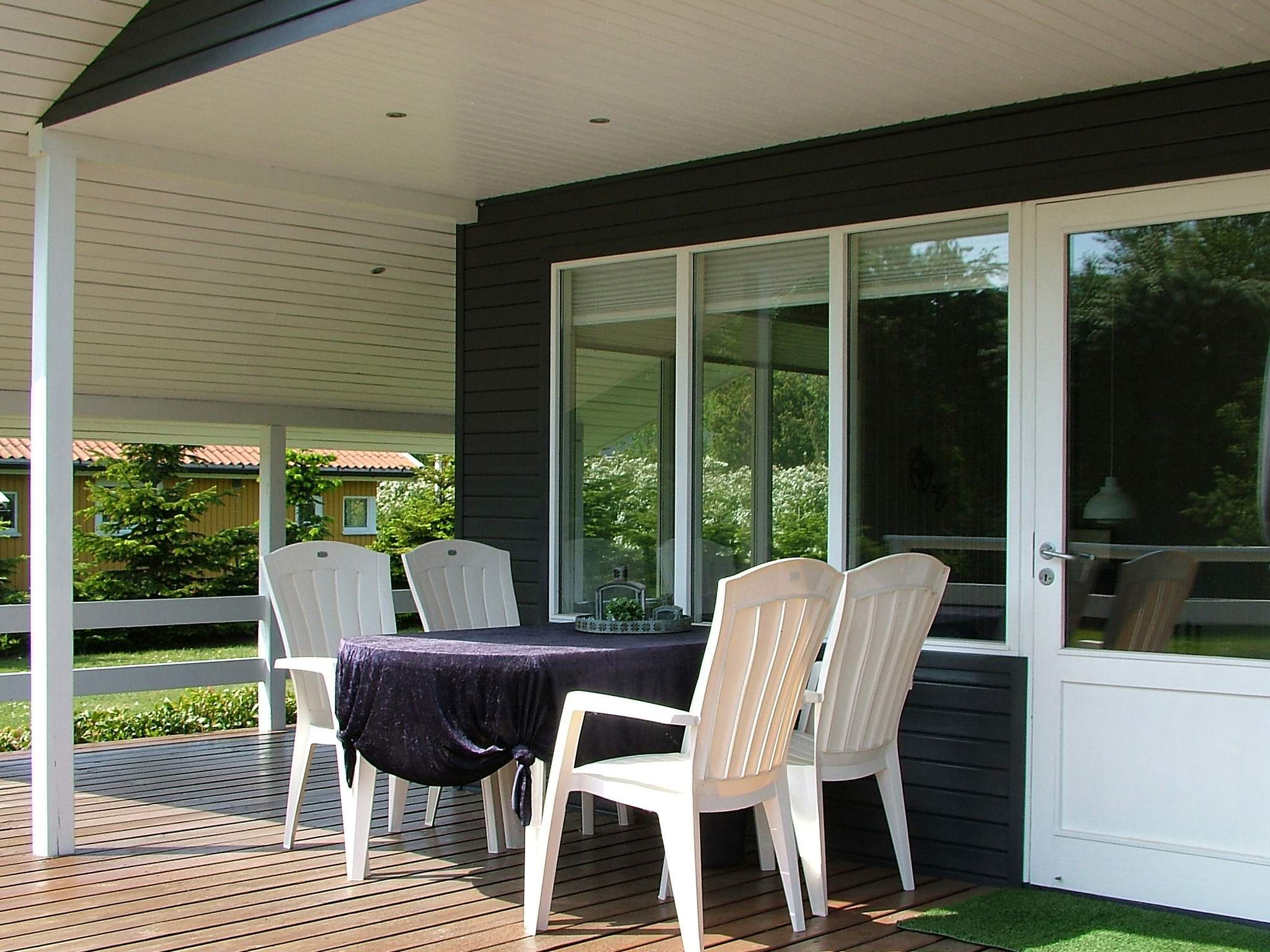 Holiday house Vesteregn (82111), Humble, , Langeland, Denmark, picture 17