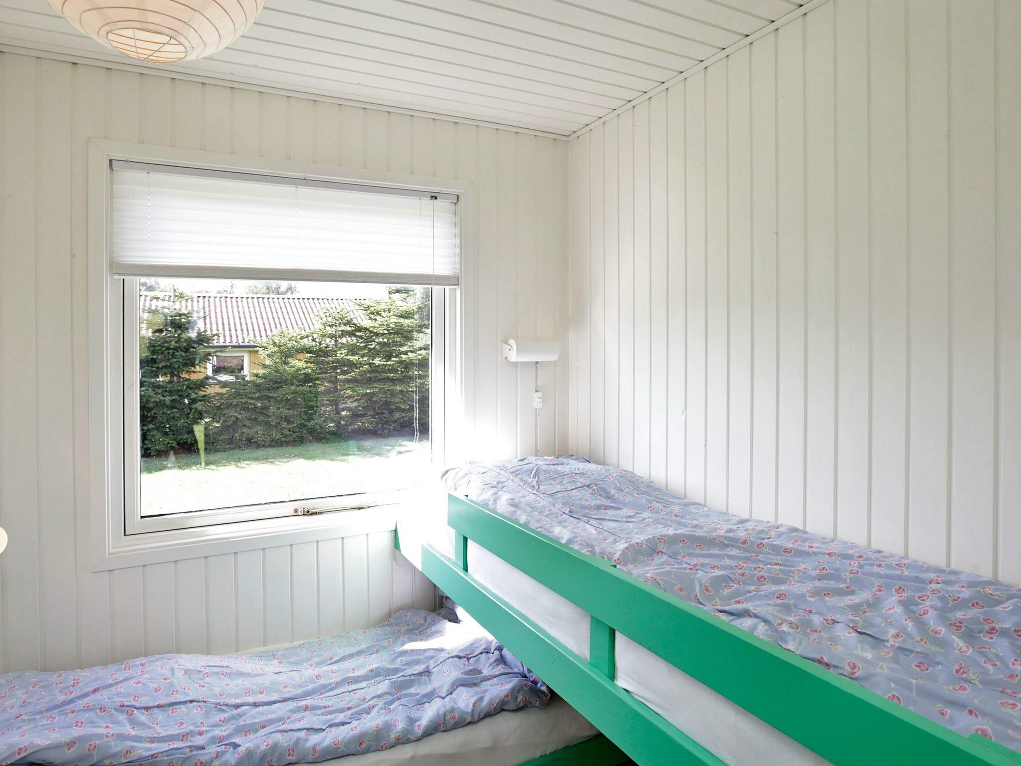 Holiday house Vesteregn (82111), Humble, , Langeland, Denmark, picture 10