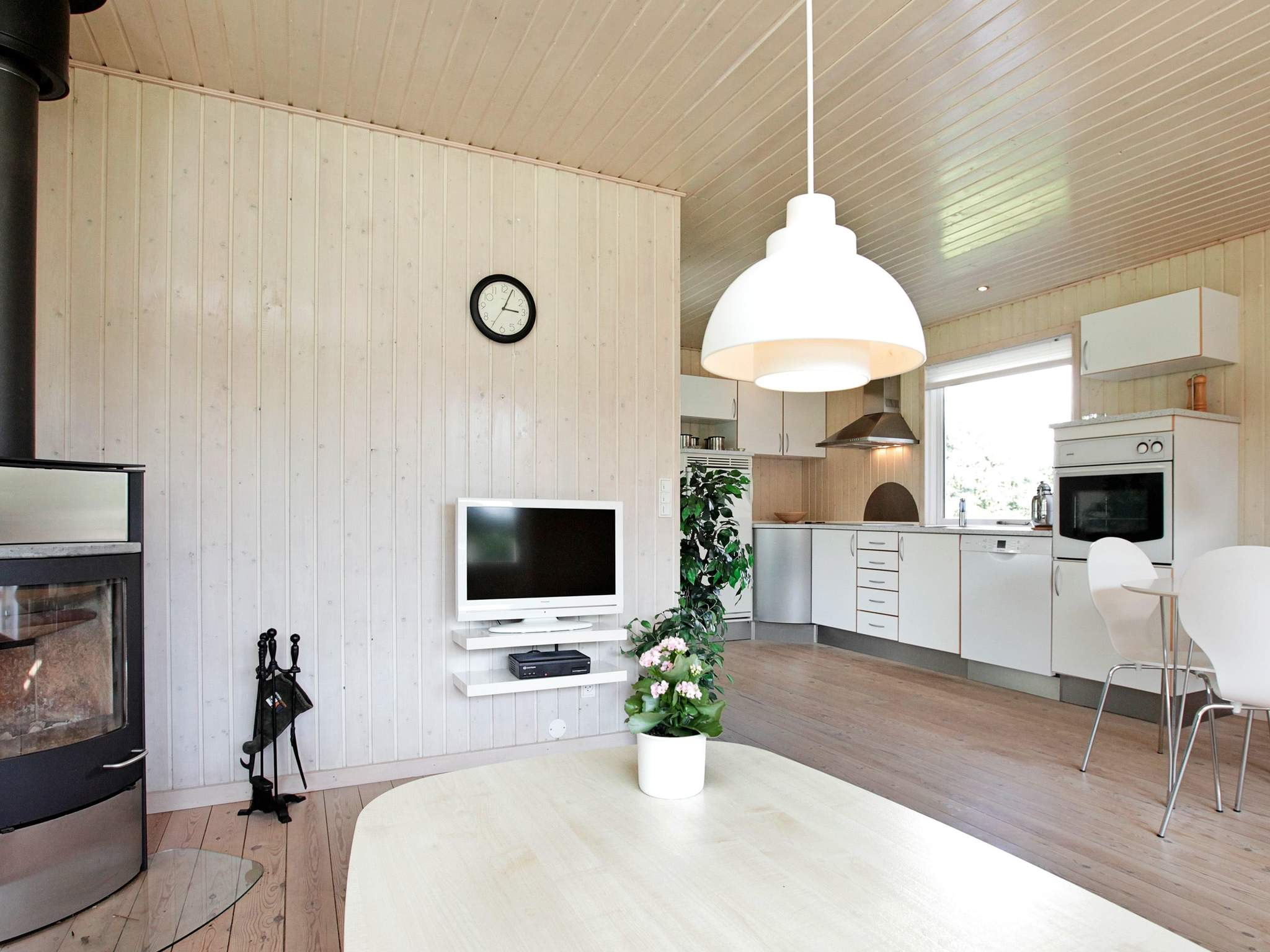 Holiday house Vesteregn (82111), Humble, , Langeland, Denmark, picture 5